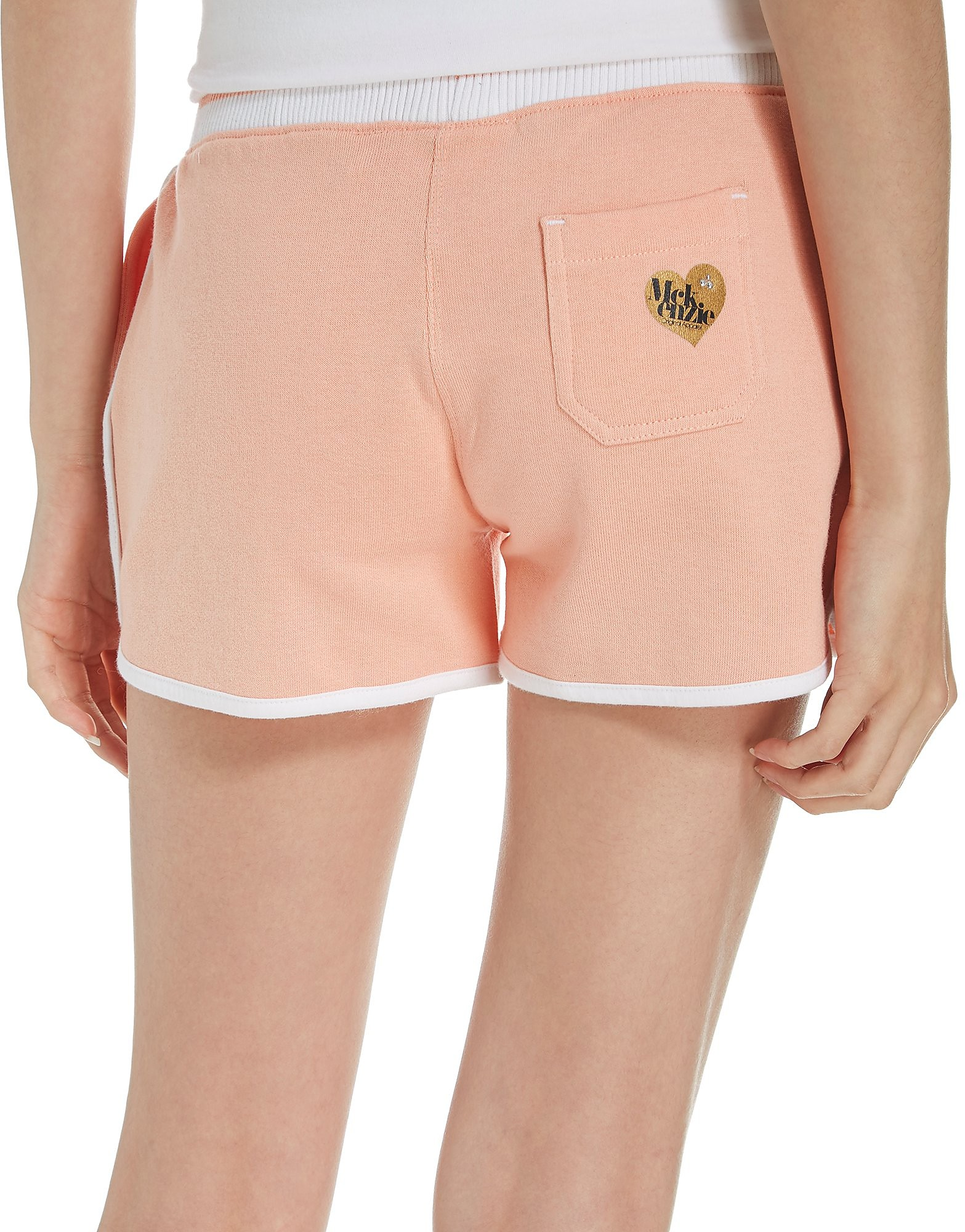 McKenzie Girls' Tessie Shorts Junior
