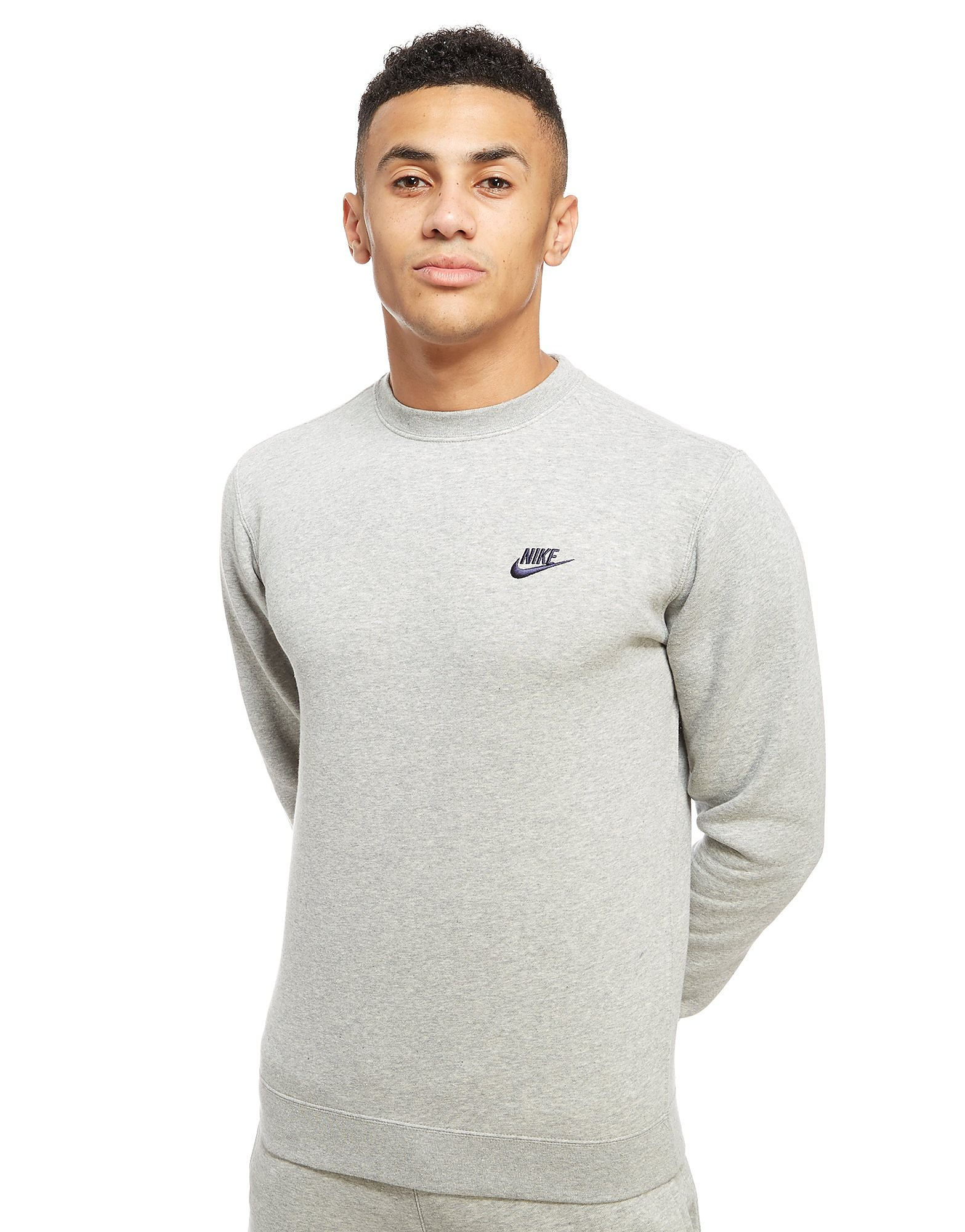 Nike Foundation Sweatshirt