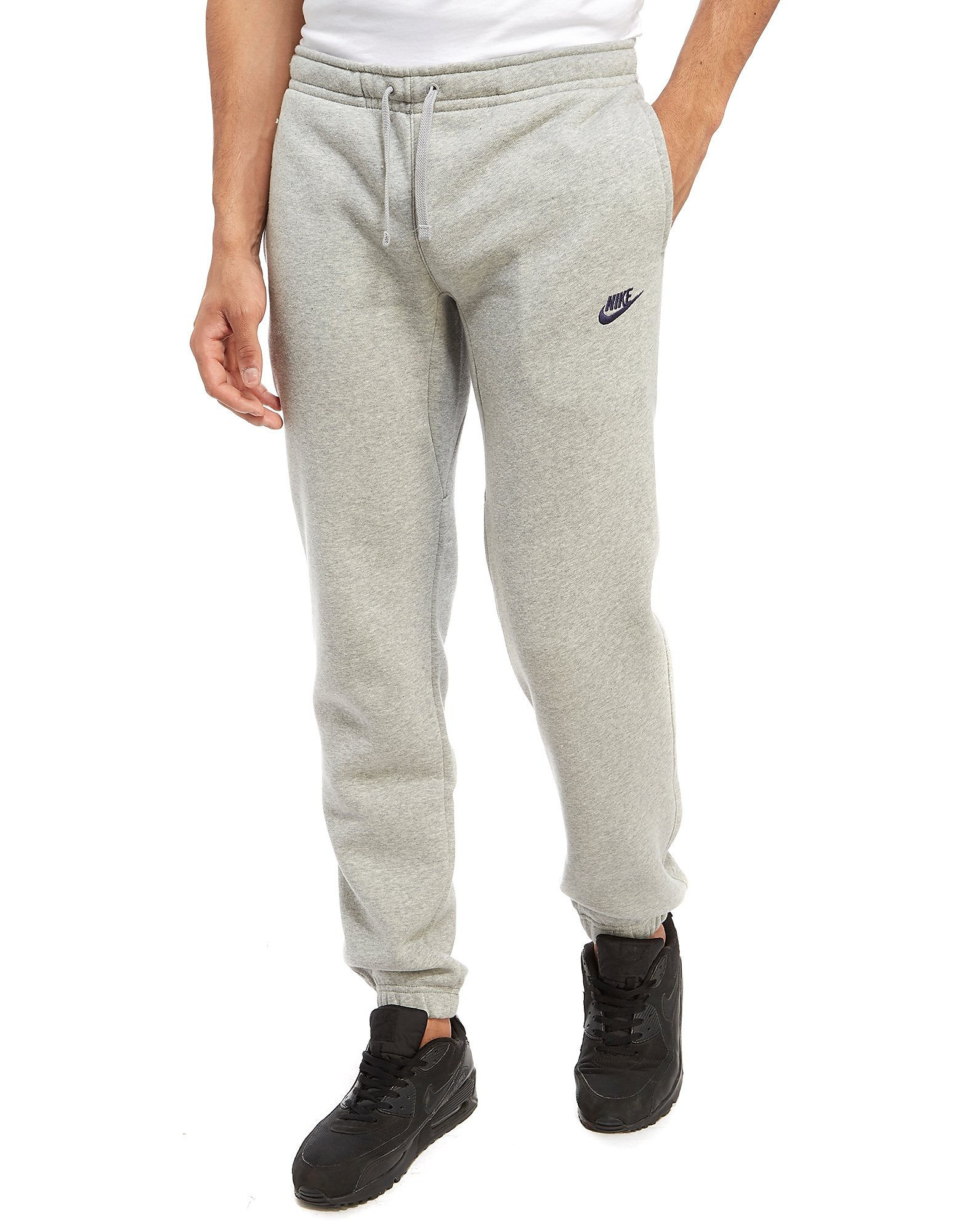 Nike Foundation Fleece Pants
