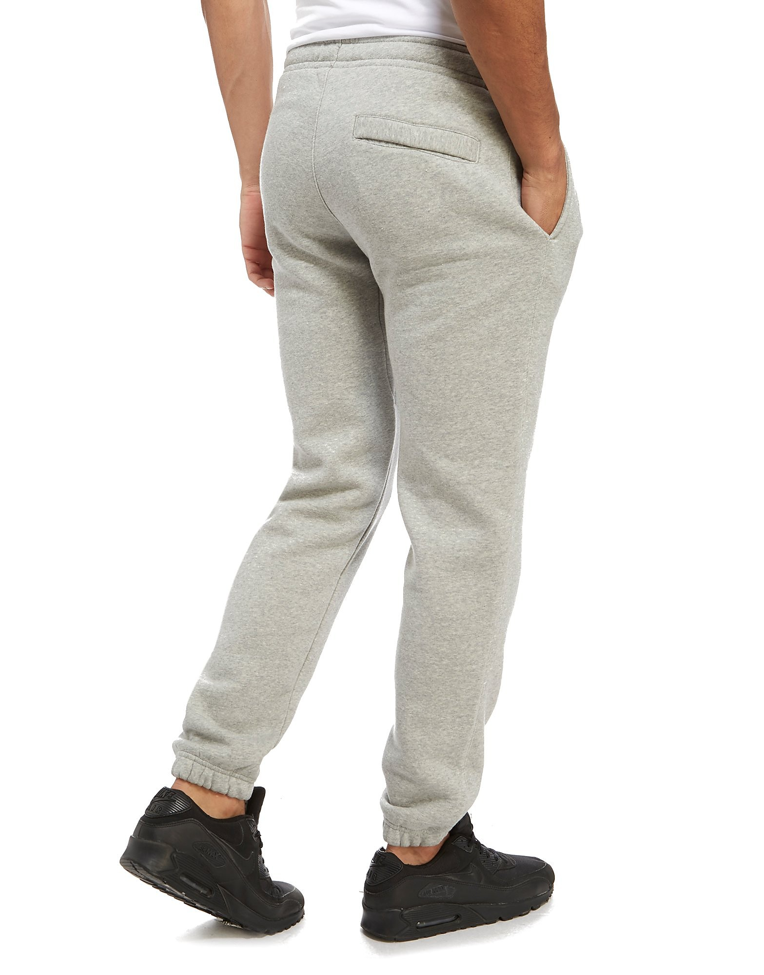Nike Pantalon Fleece Foundation