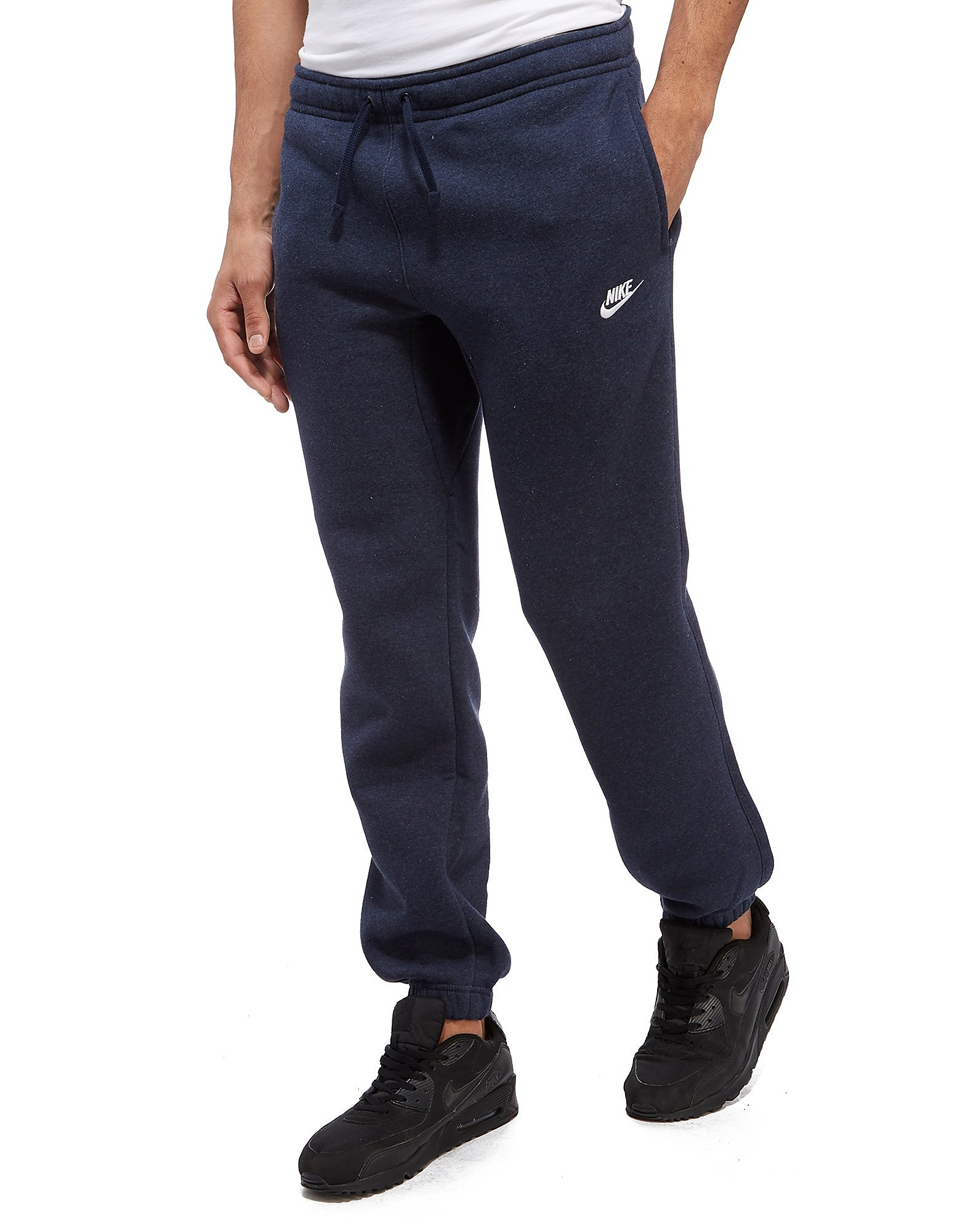 Nike Foundation Fleece Pantalon