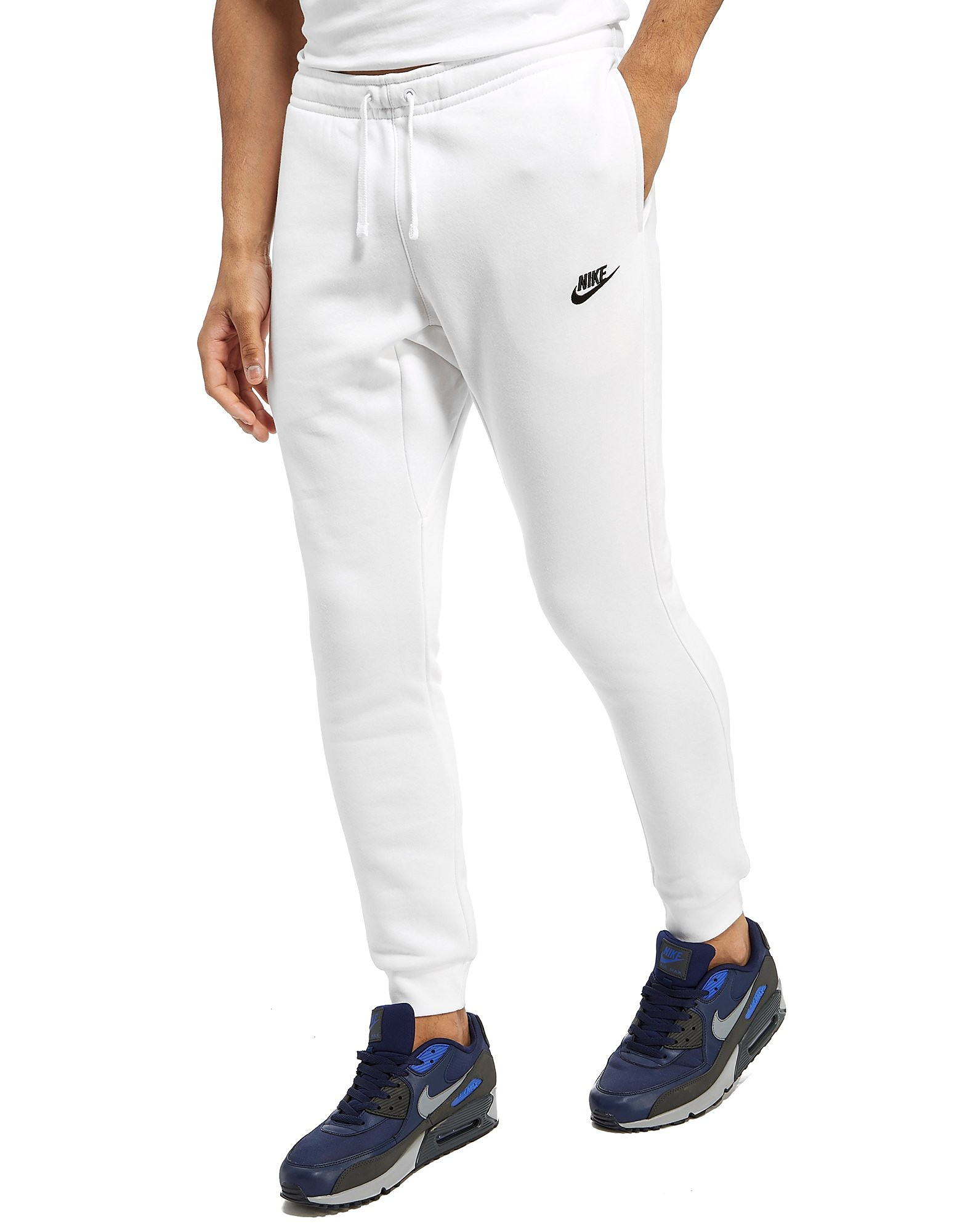 Nike Foundation DC Fleece Pants