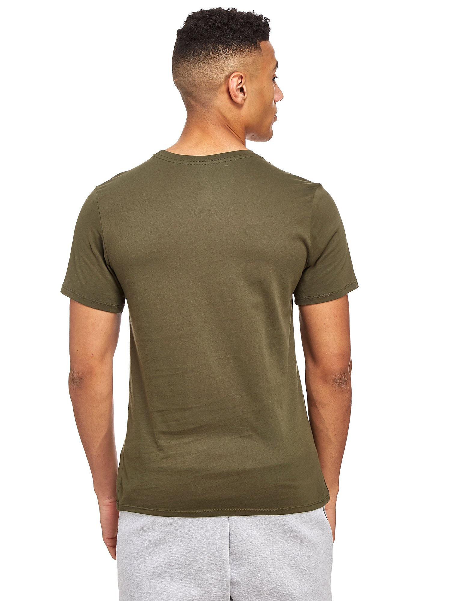 Nike Core T-Shirt Heren