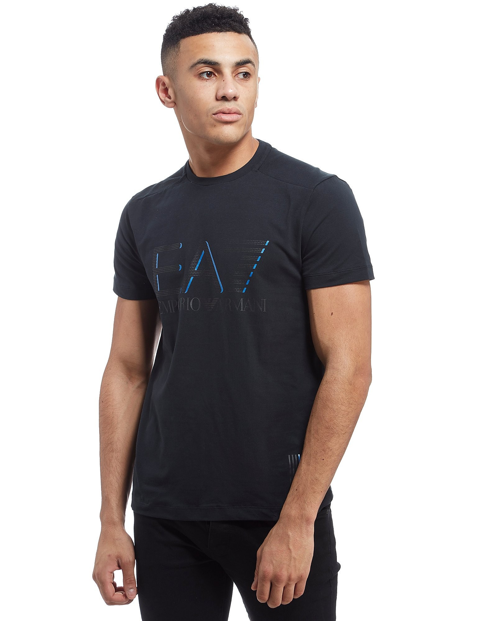 Emporio Armani EA7 Evolution T-Shirt