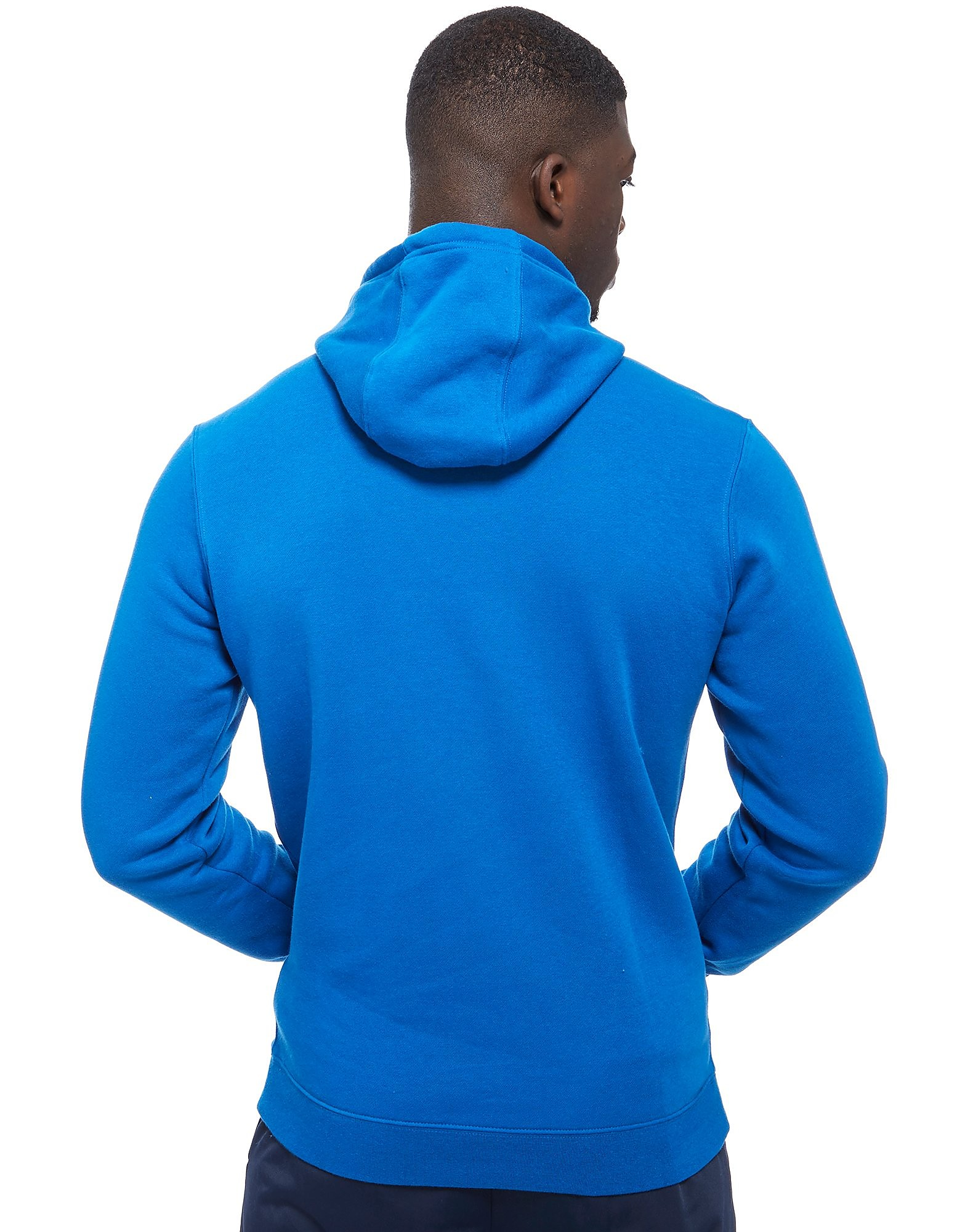 Nike Foundation Overhead Hoody