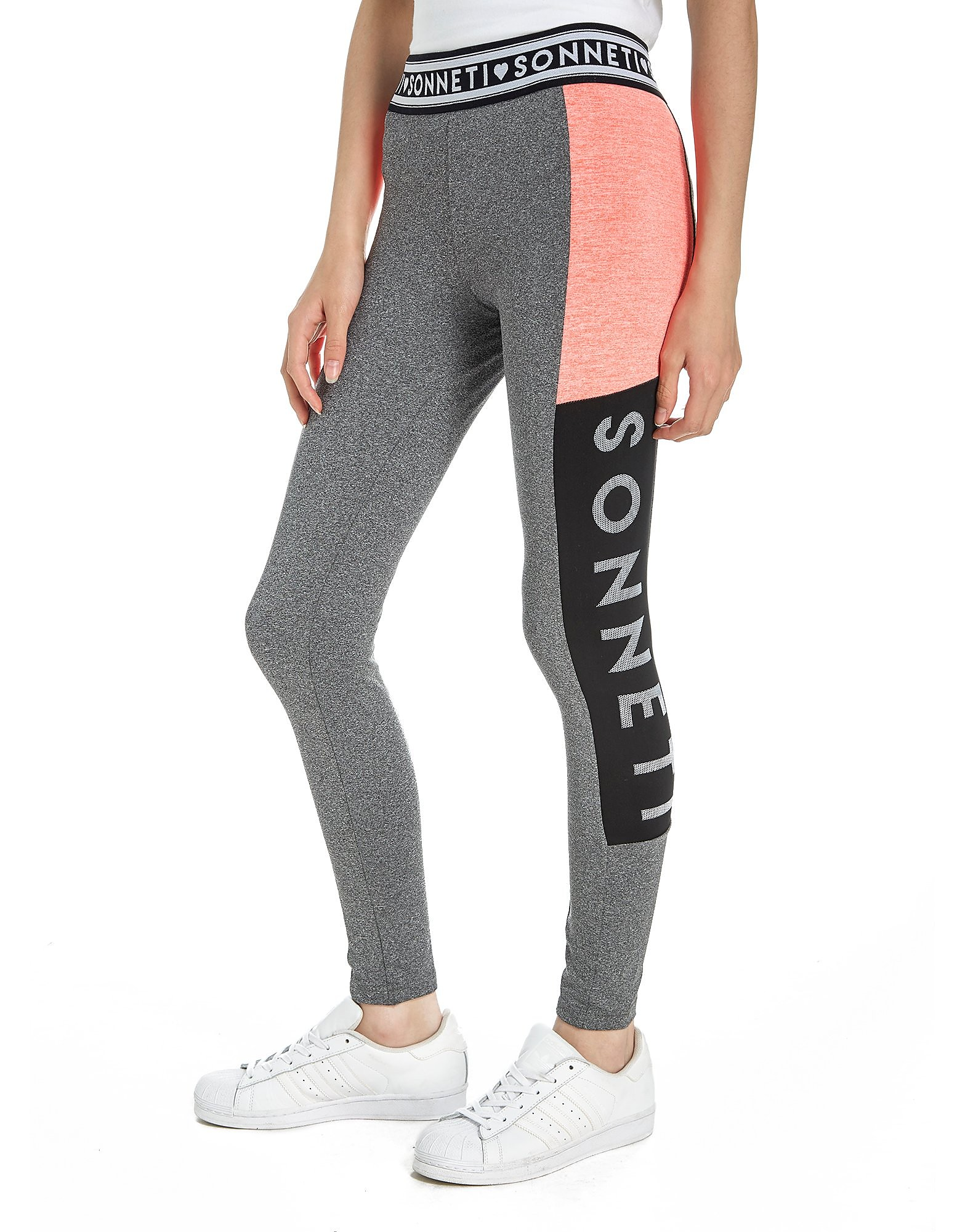 Sonneti Legging Venus junior pour fille