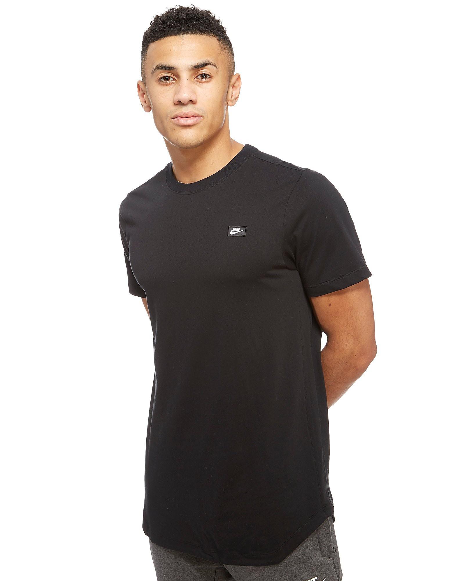 Nike Modern Long T-Shirt