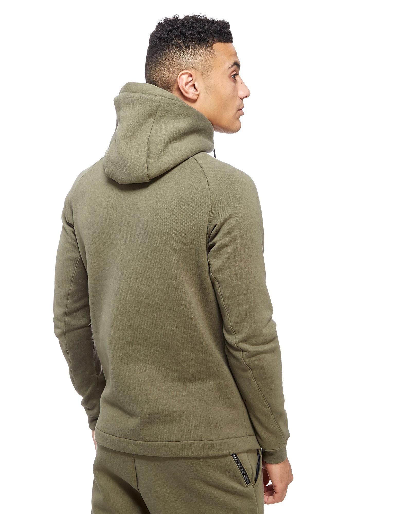 Nike Modern Half Zip Hoody
