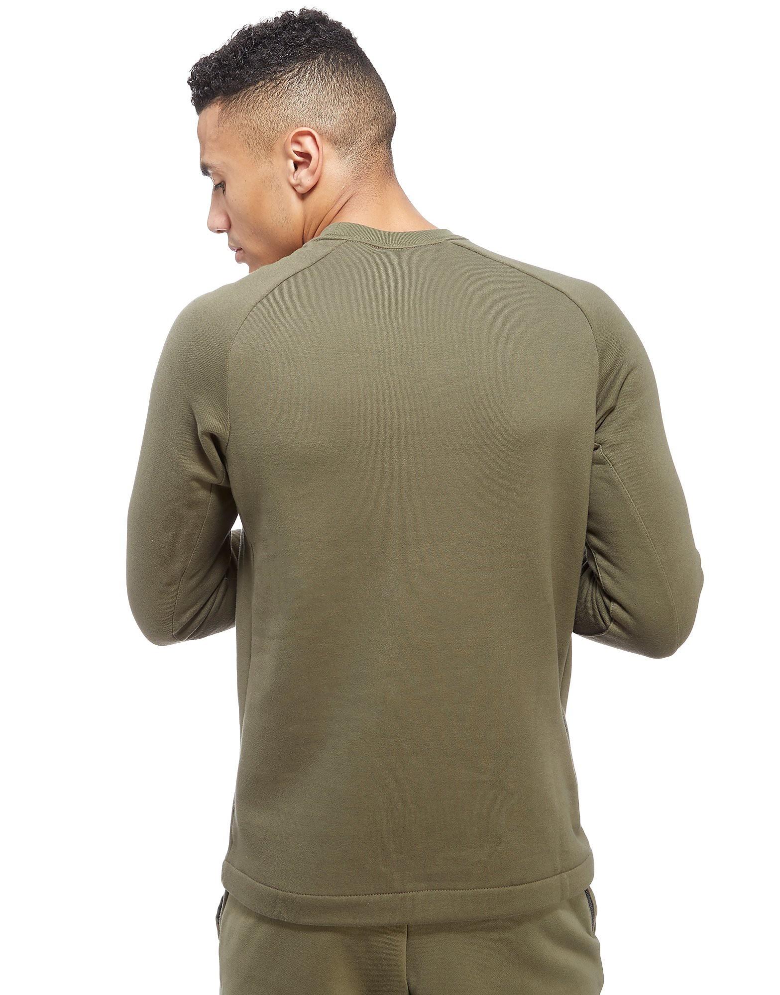 Nike Modern Crew Sweatshirt