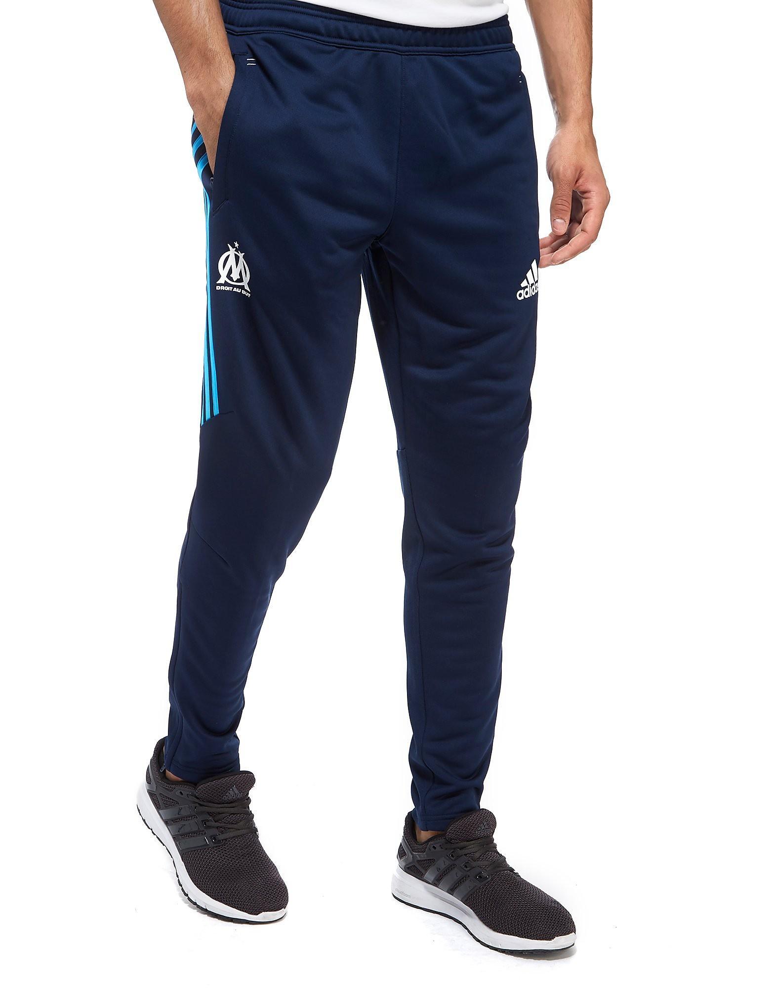 adidas Olympique Marseille Training Pants