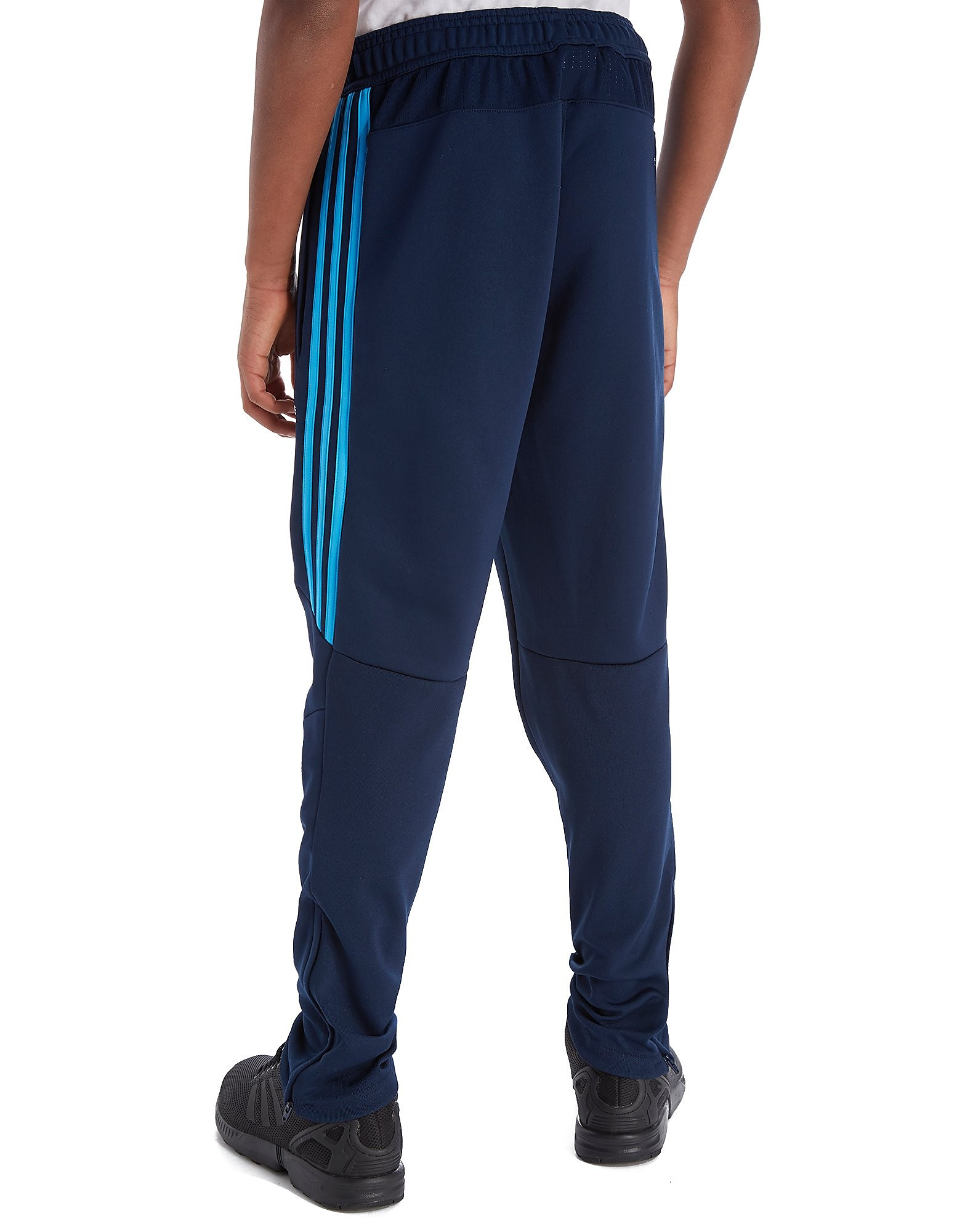 adidas Olympique Marseille 2017 Training Pants Junior