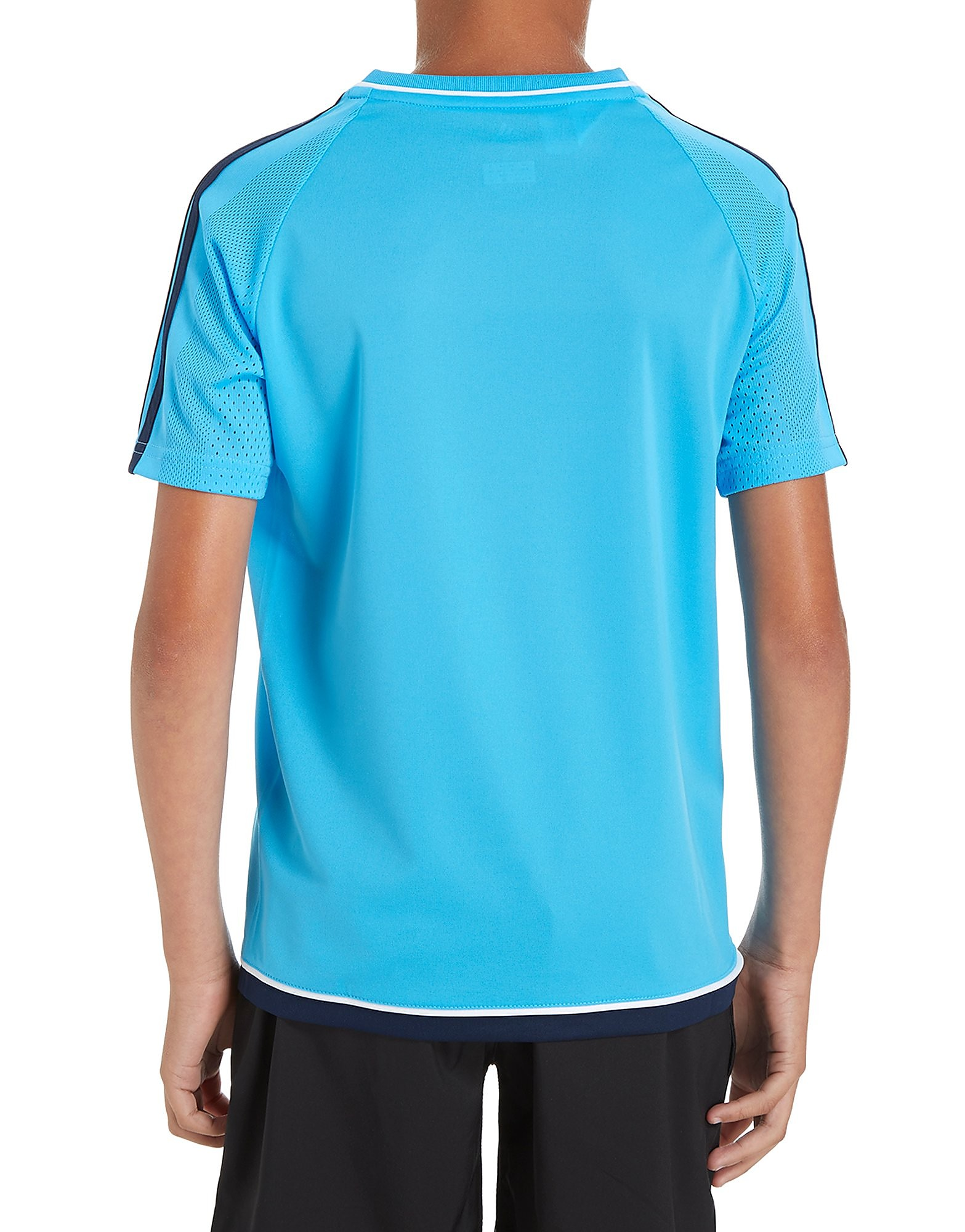 adidas Olympique Marseille Training Shirt Junior