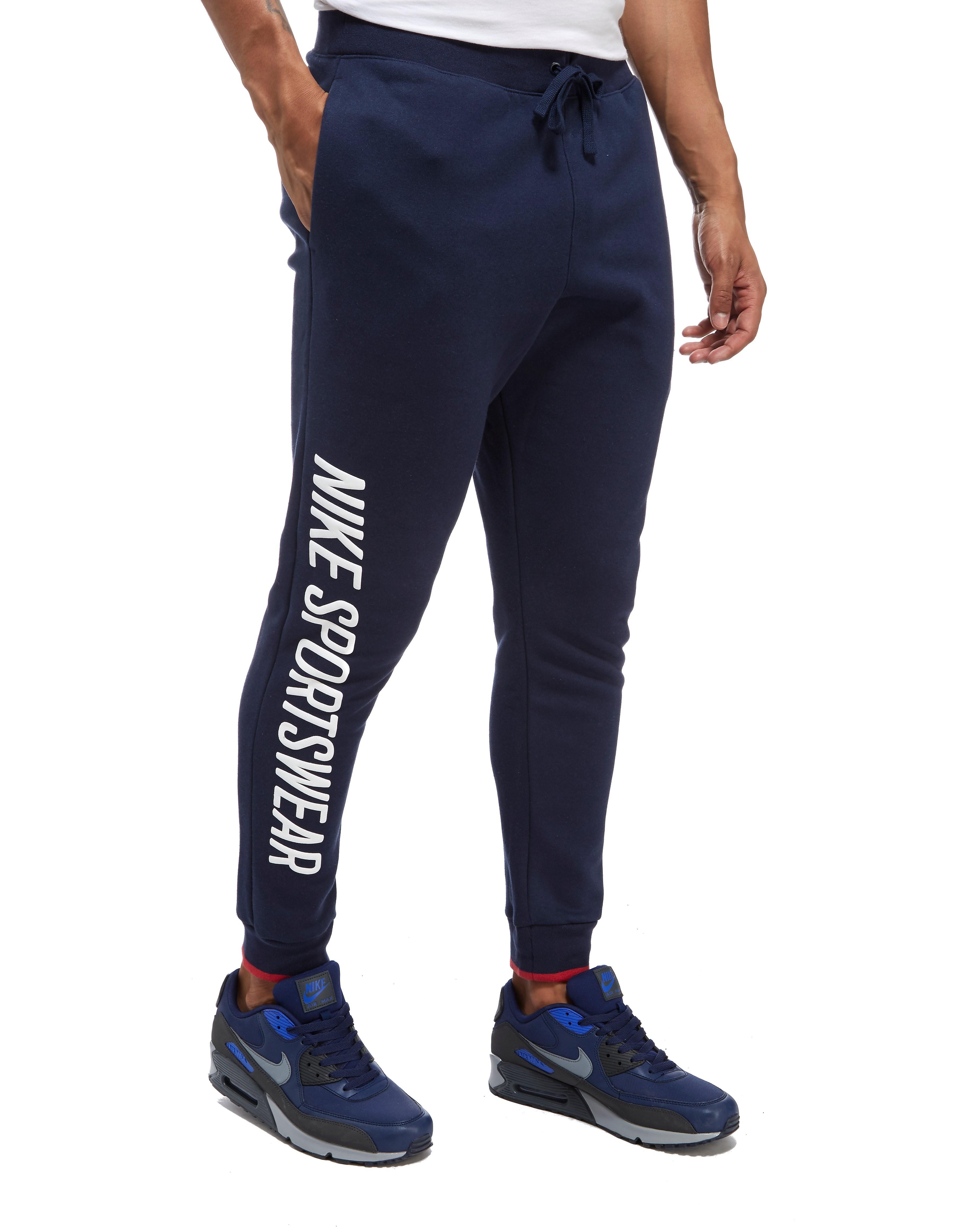 Nike Archive Pants