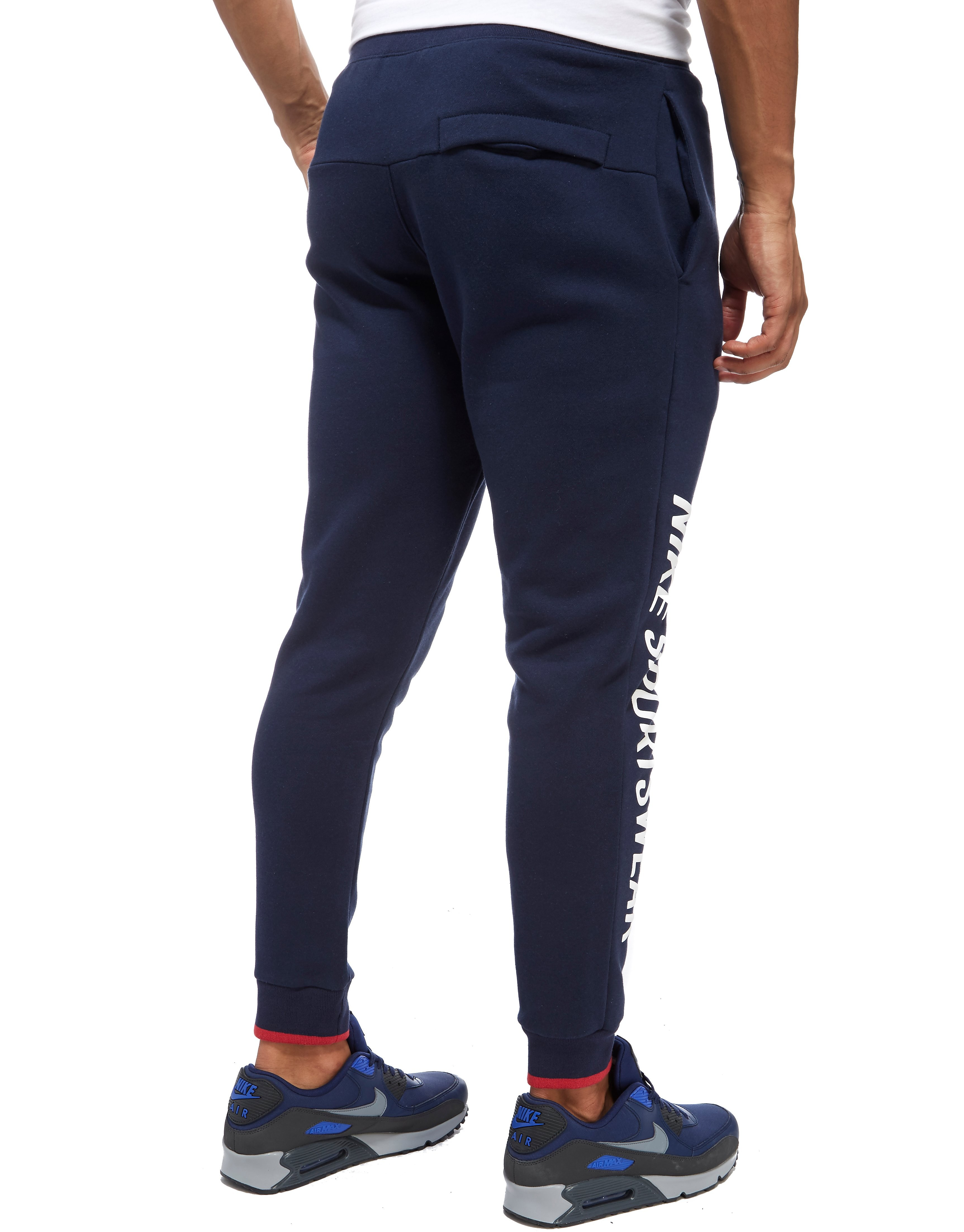 Nike Archive Pants