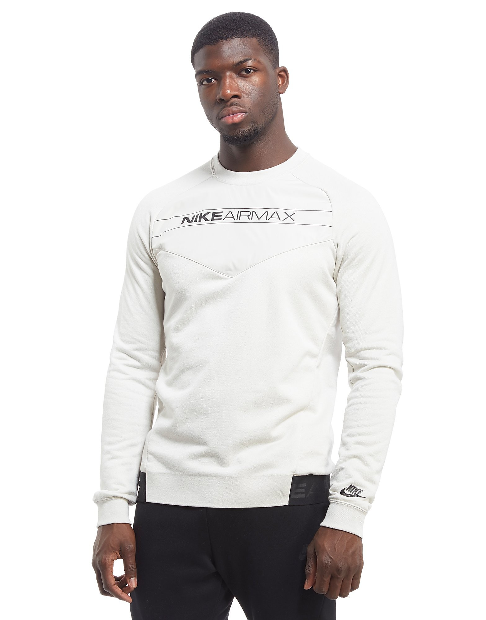Nike Air Max Sweatshirt
