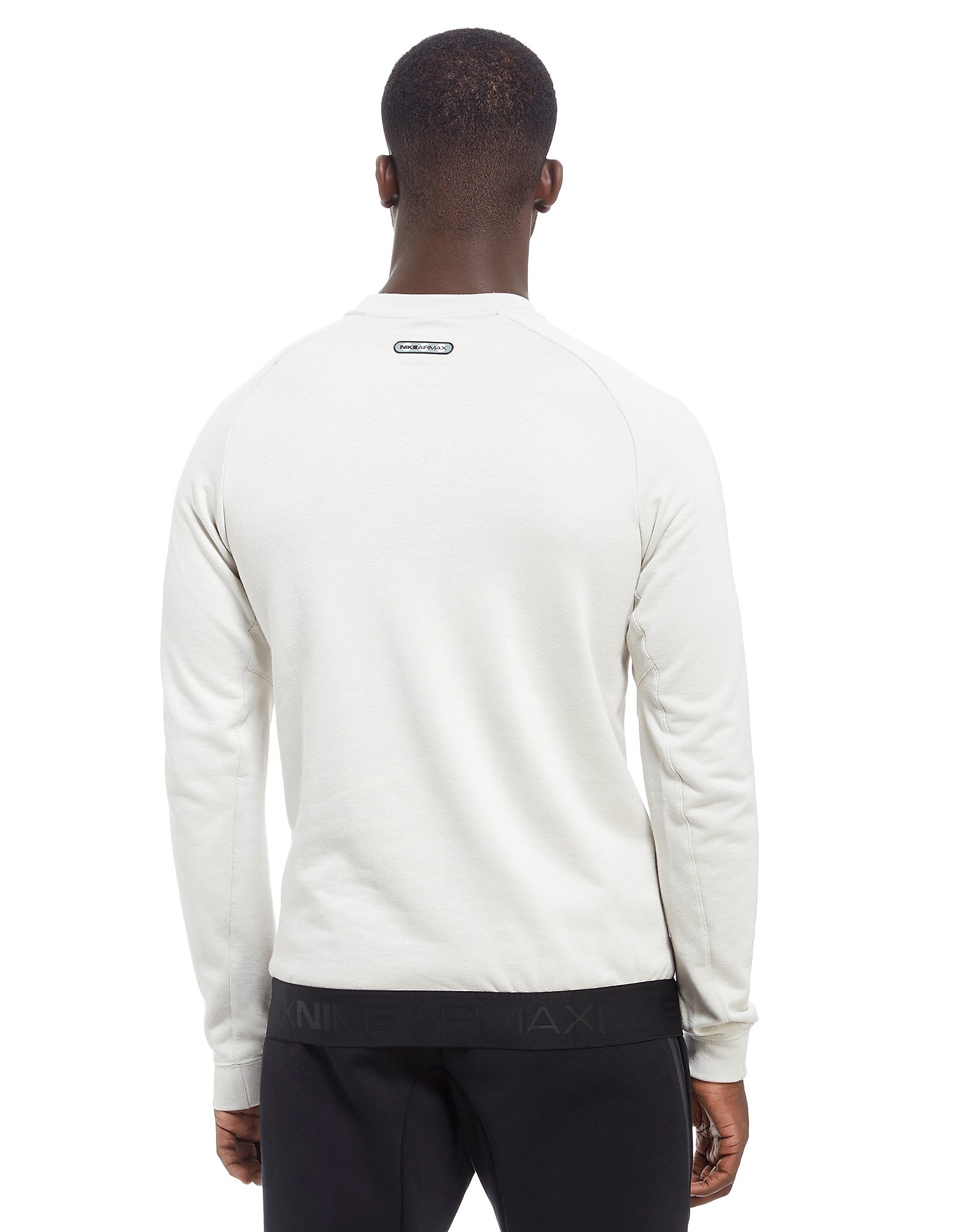 Nike Air Max Sweatshirt