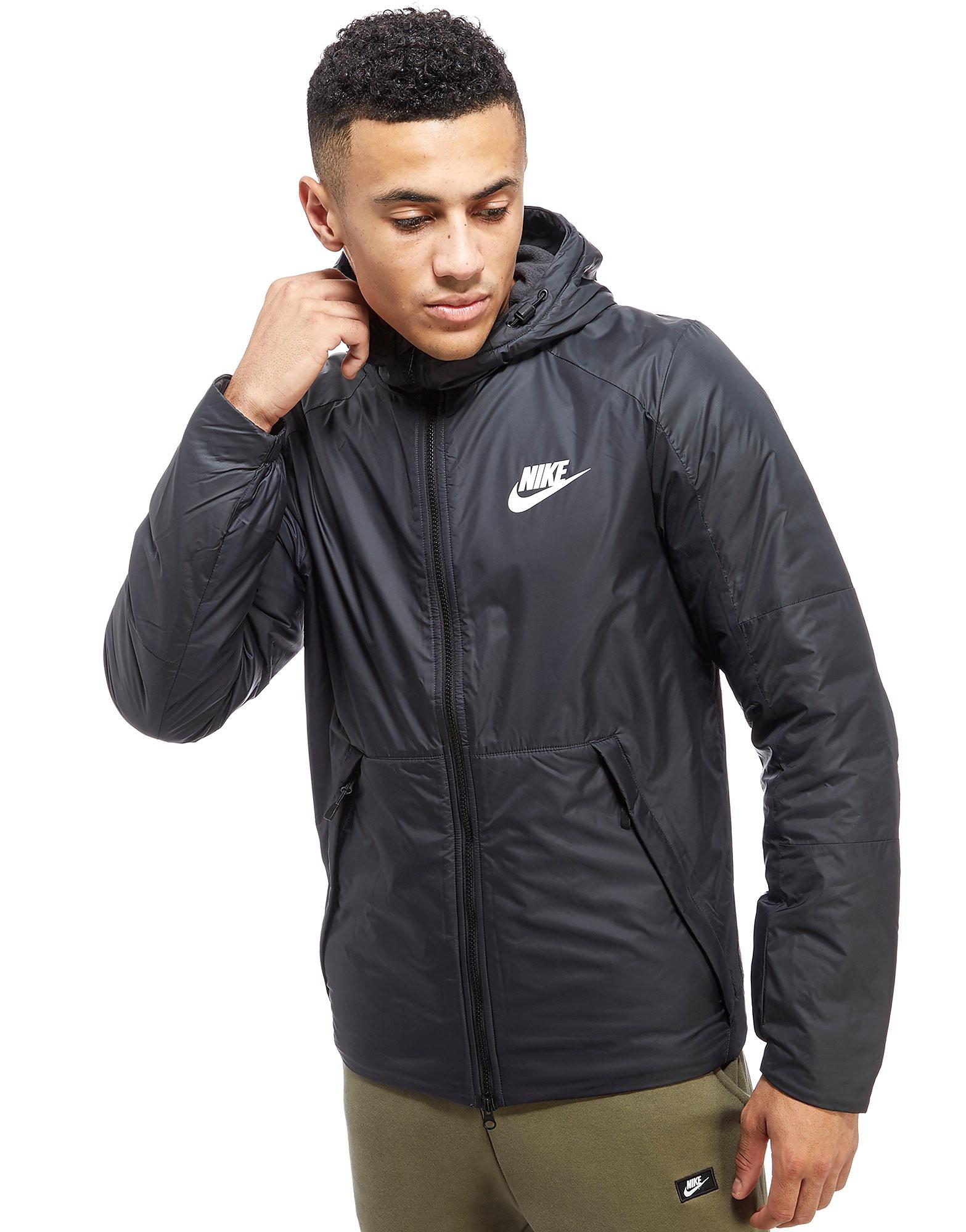 Nike Expel Jacket