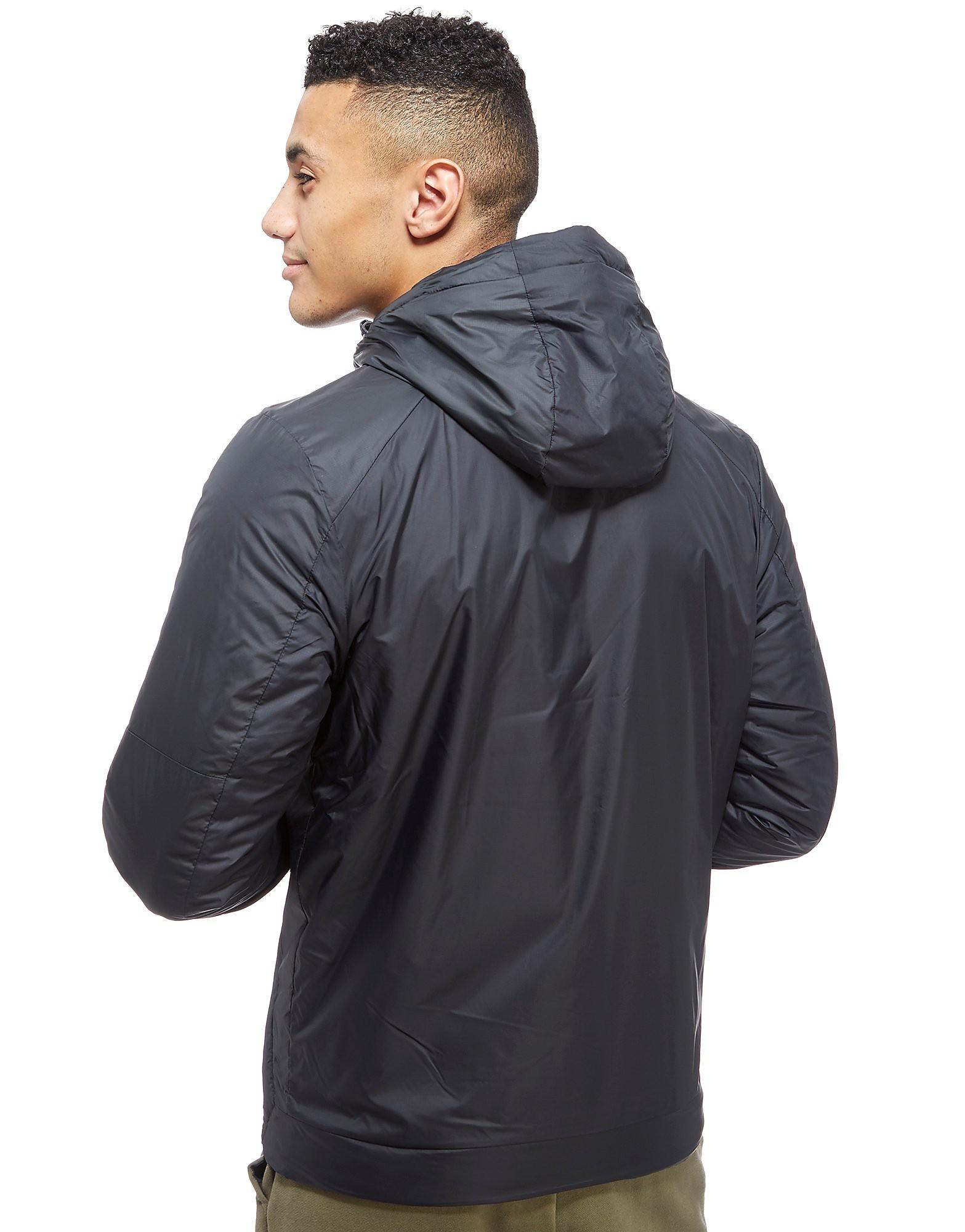 Nike chaqueta Sportswear