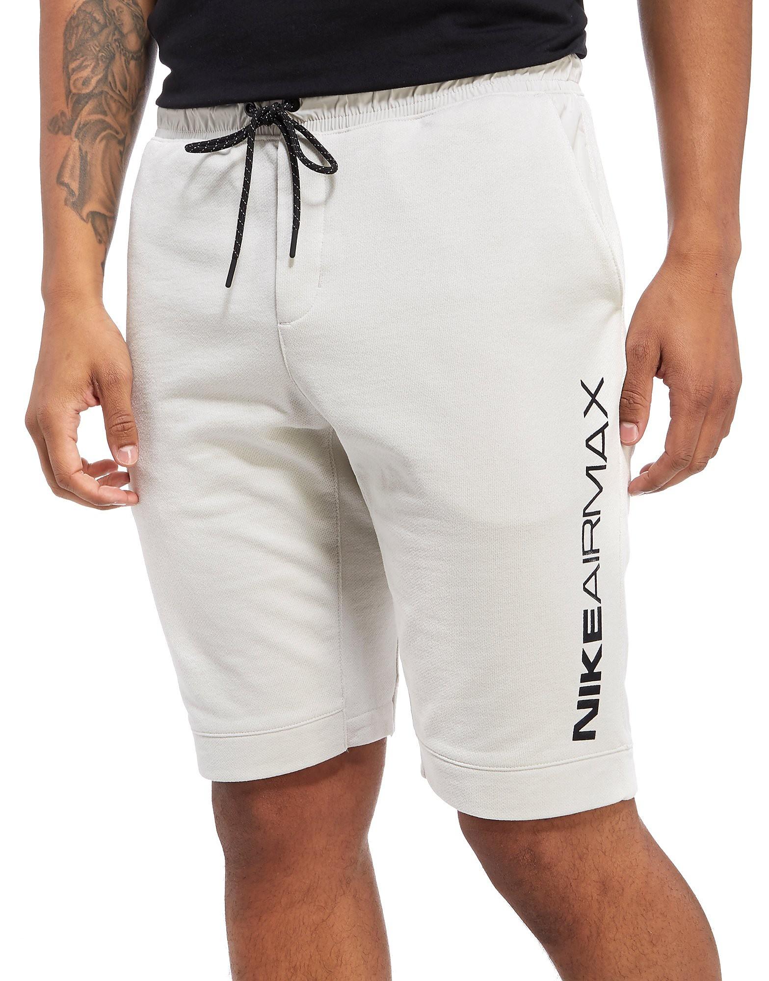 Nike Short Air Max Homme