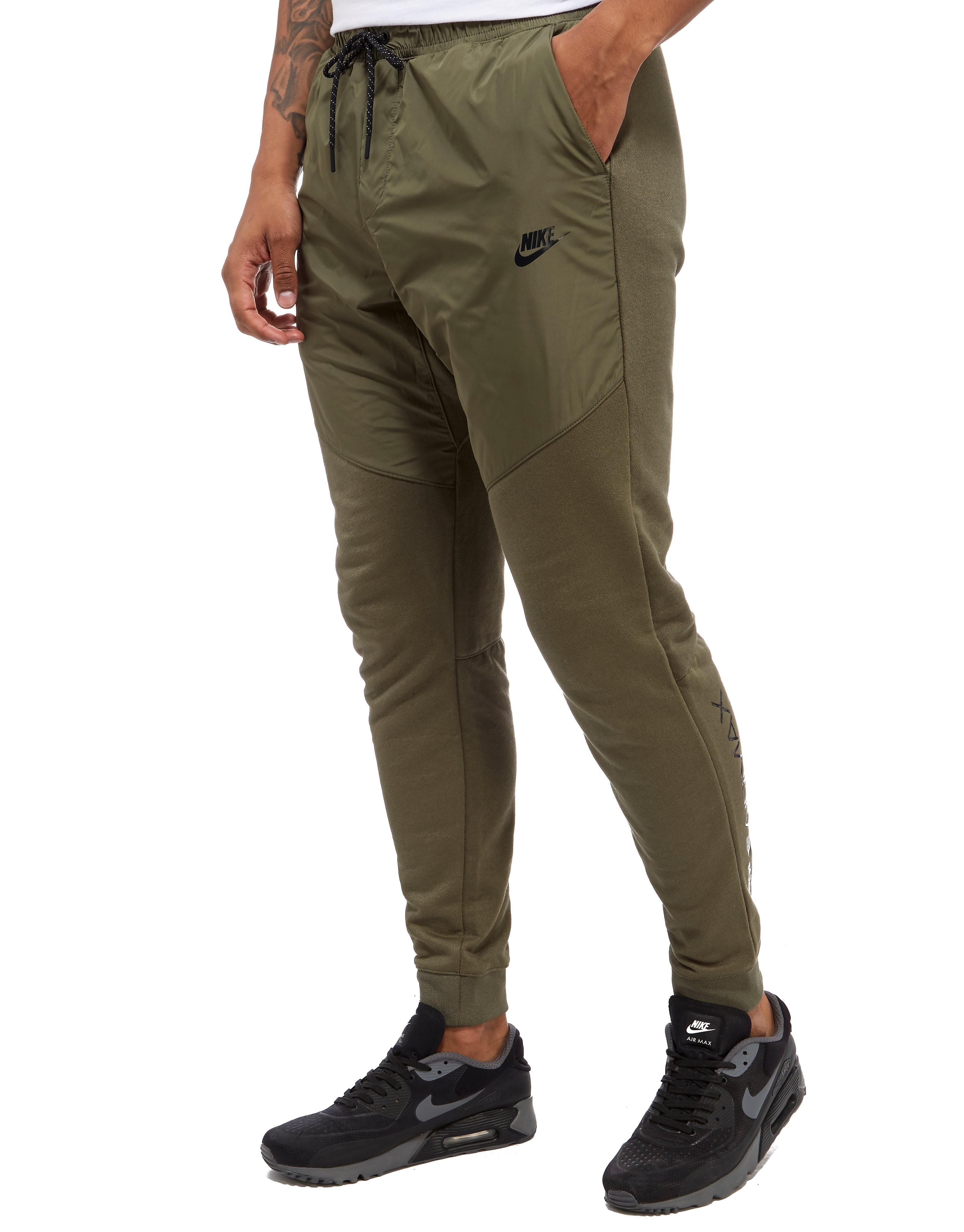 Nike Pantalon Air Max