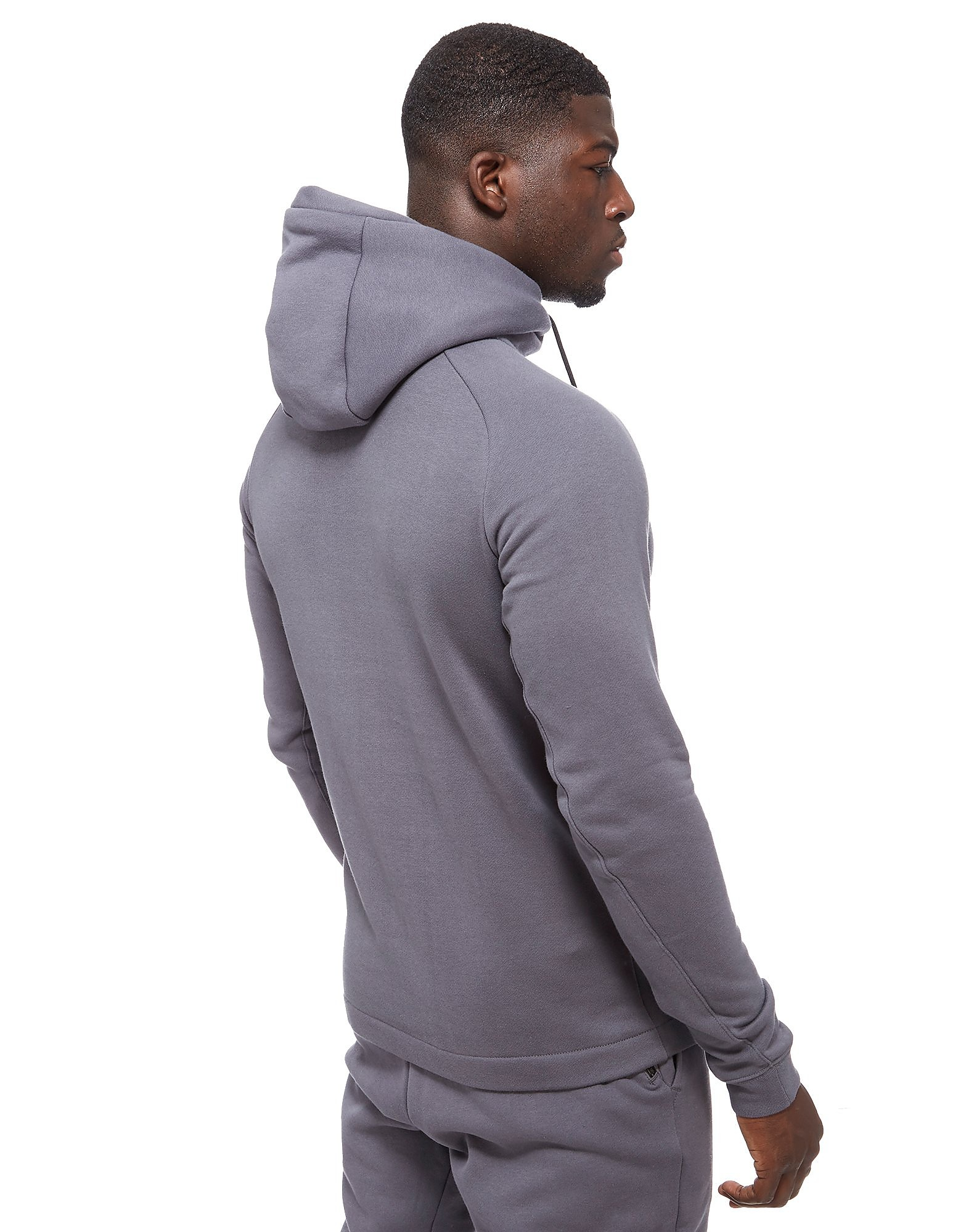 Nike Modern Half Zip Sweat