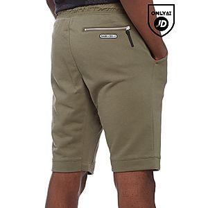 Nike Shorts - Men   JD Sports
