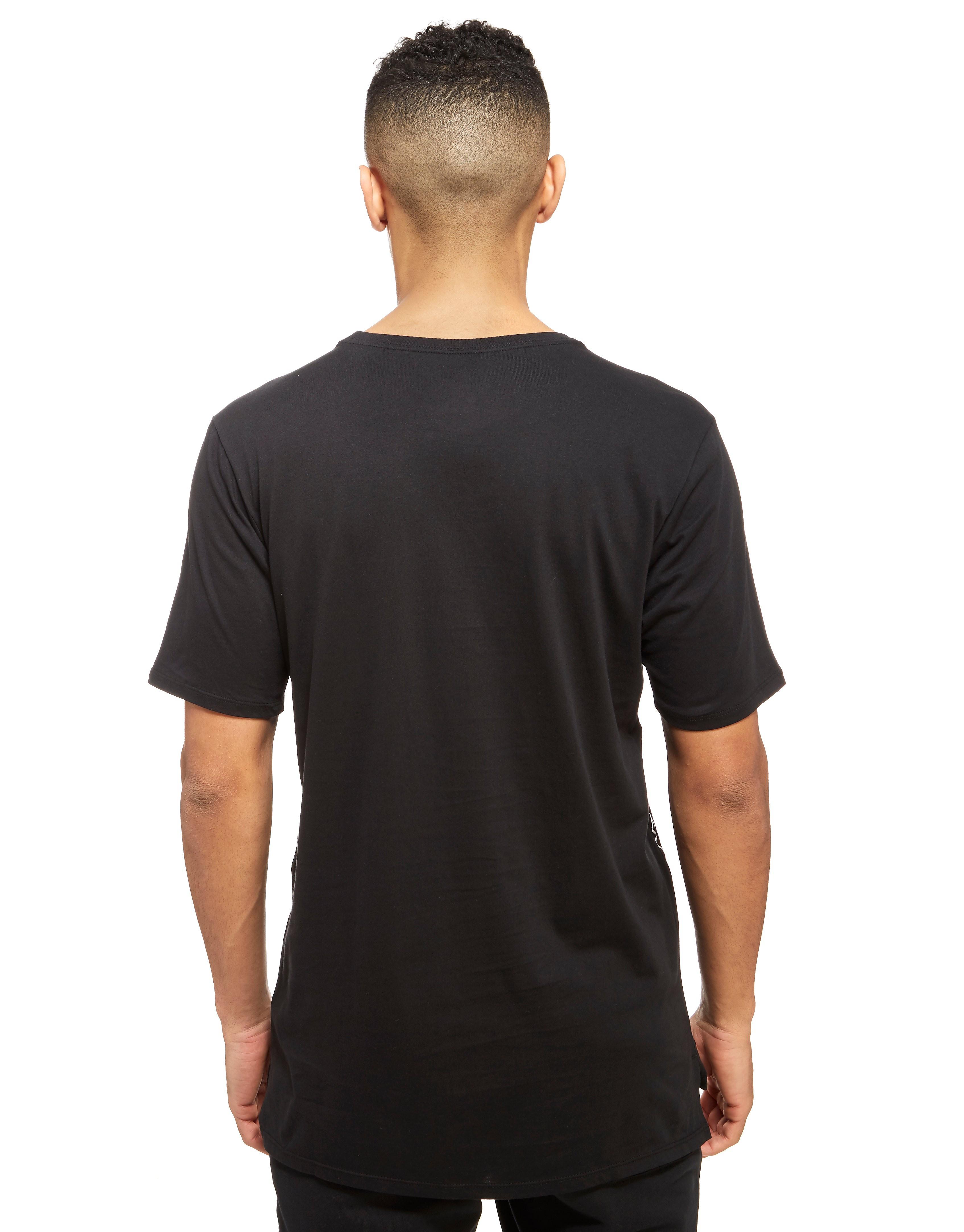 Nike Air Max Tape T-Shirt