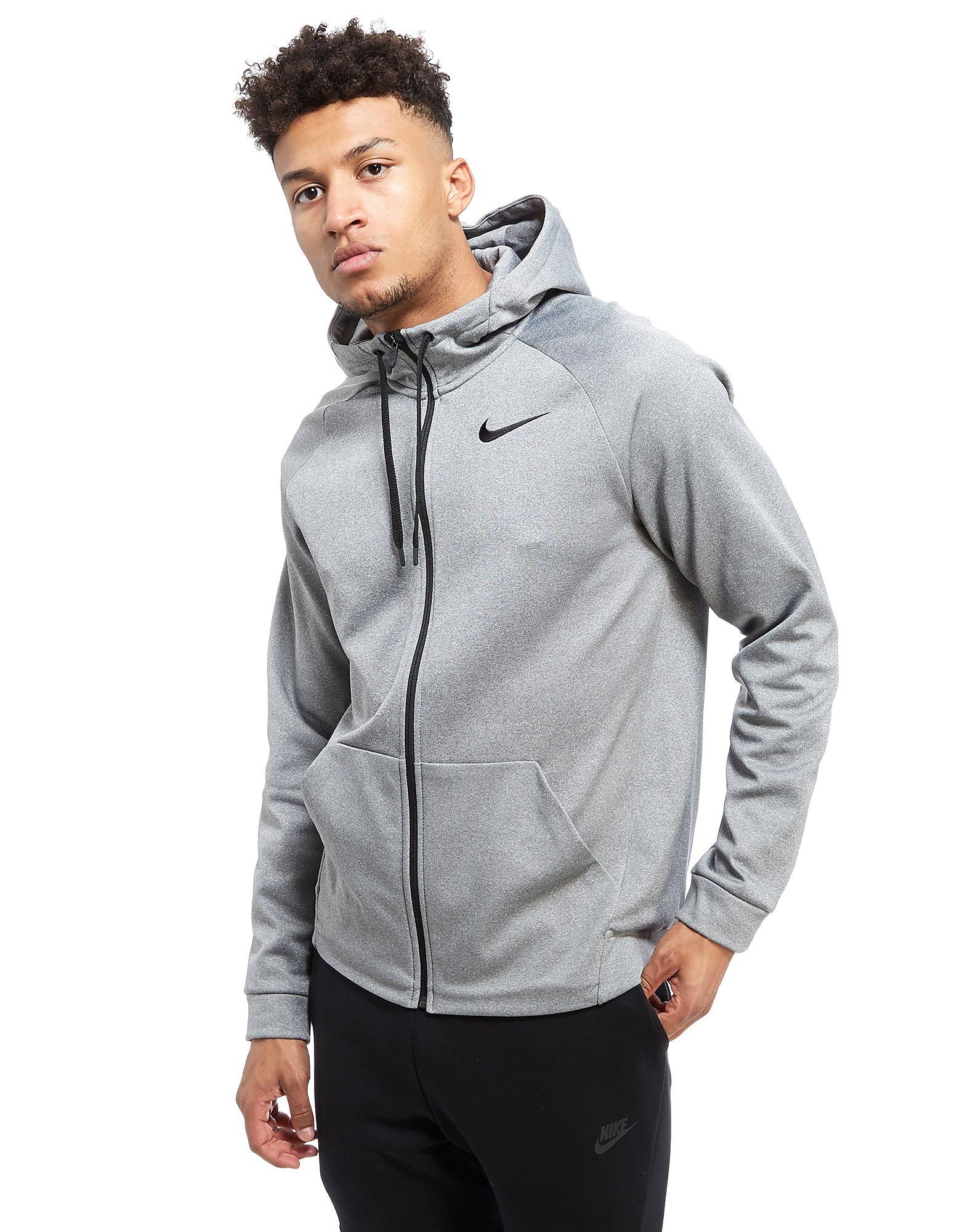 Nike Train Full Zip Hoody