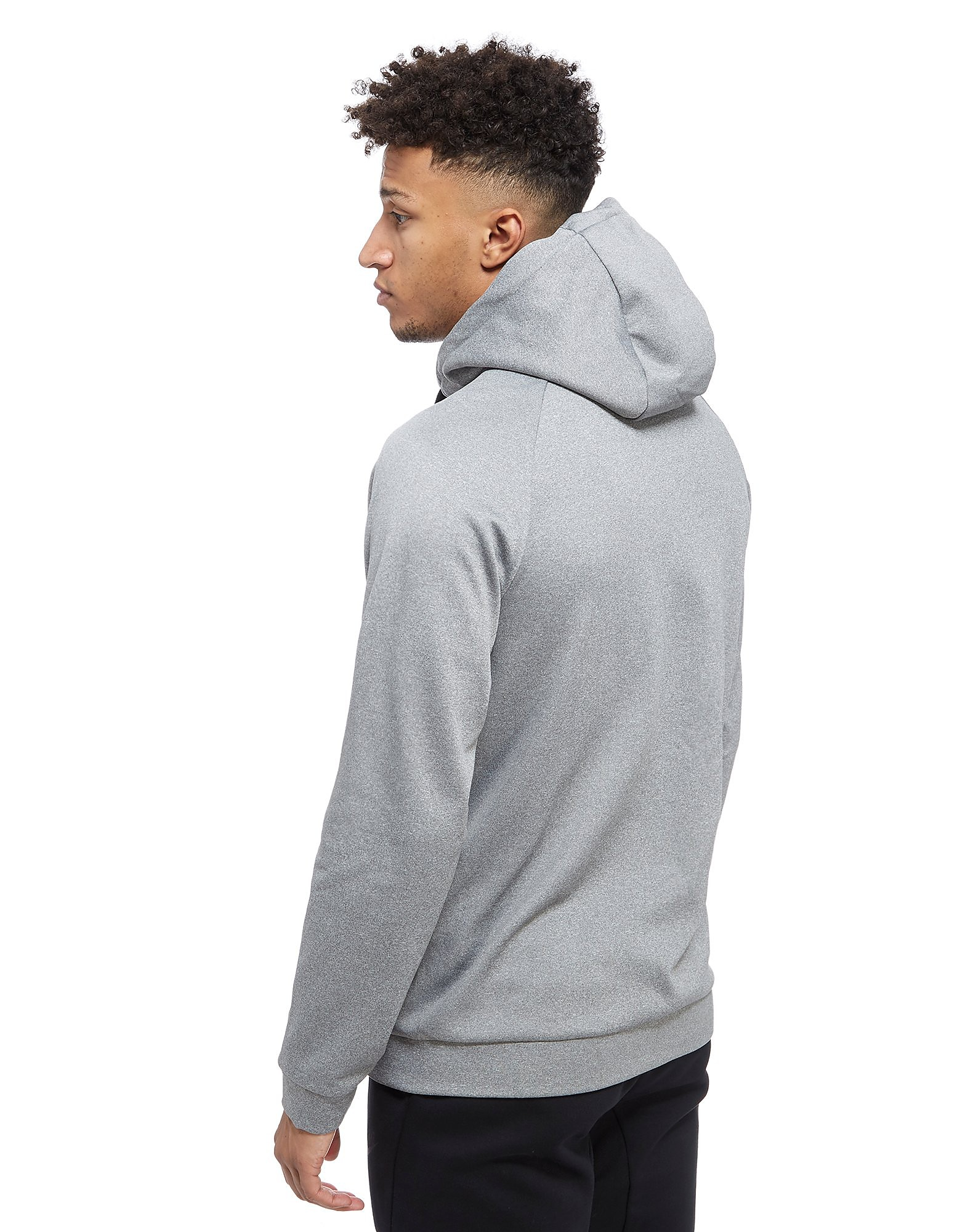 Nike Train Full Zip Hoody