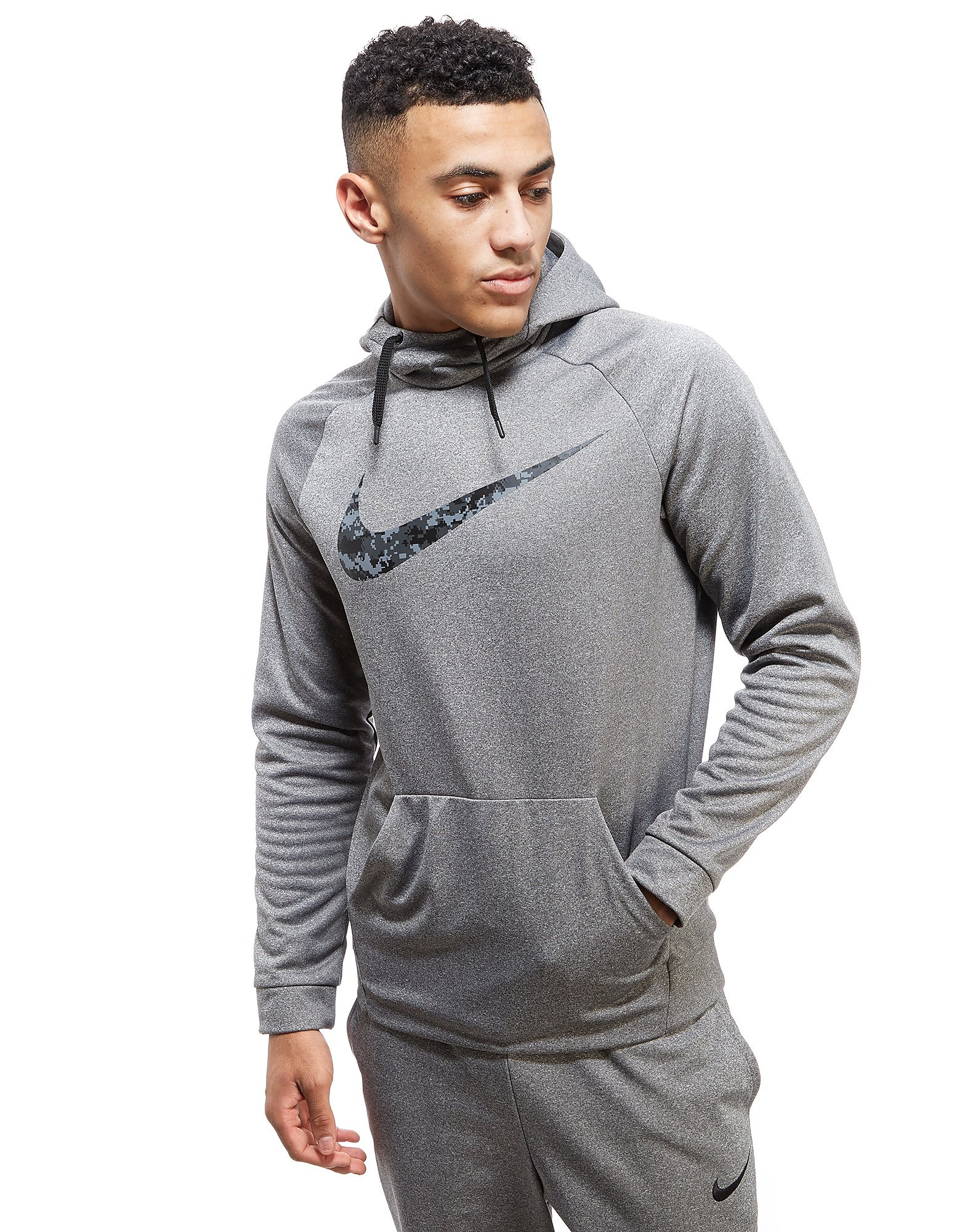 Nike Train Therma Hoody