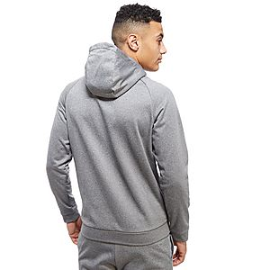 Nike Train Therma Hoody Nike Train Therma Hoody