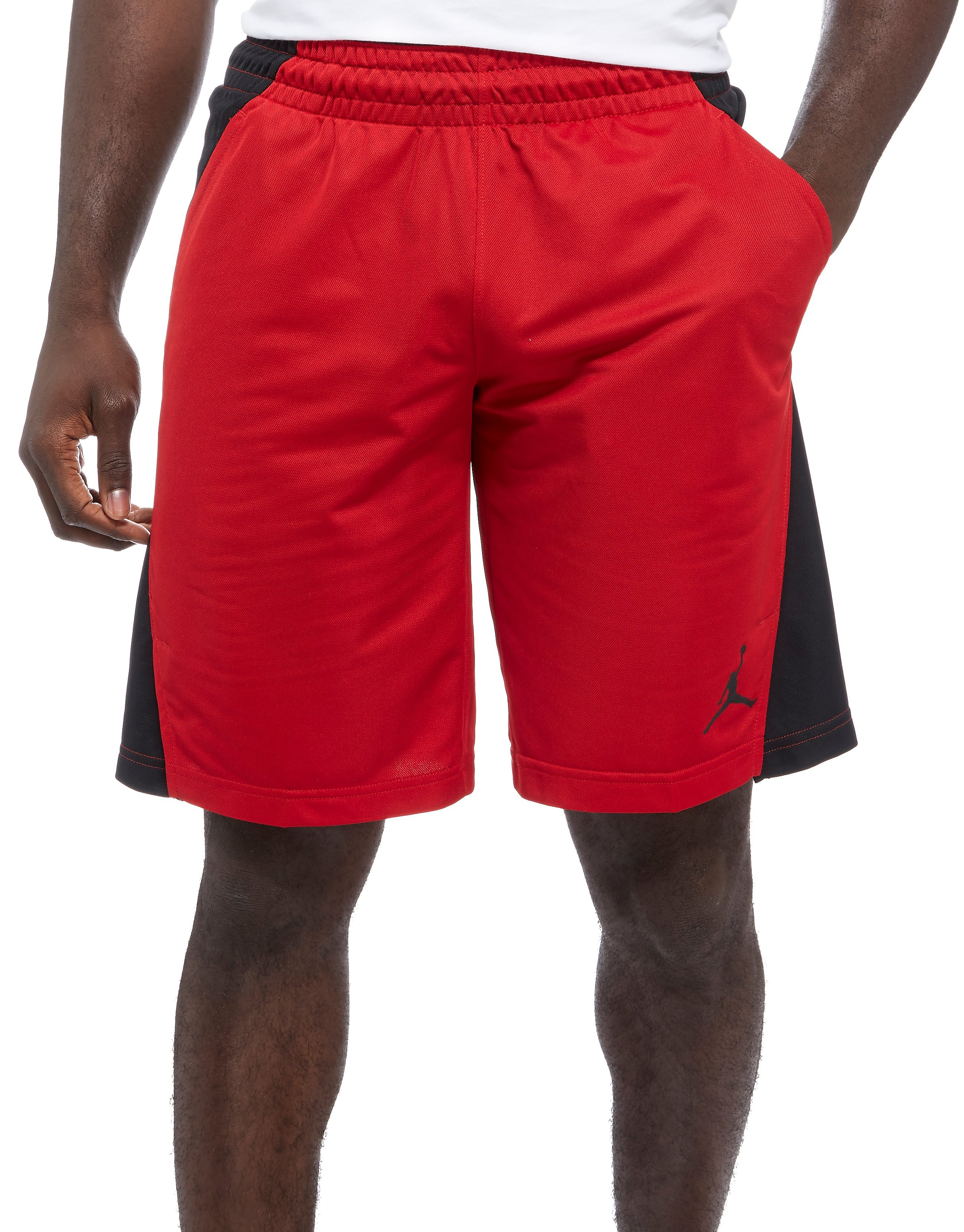 Jordan Flight Air Shorts