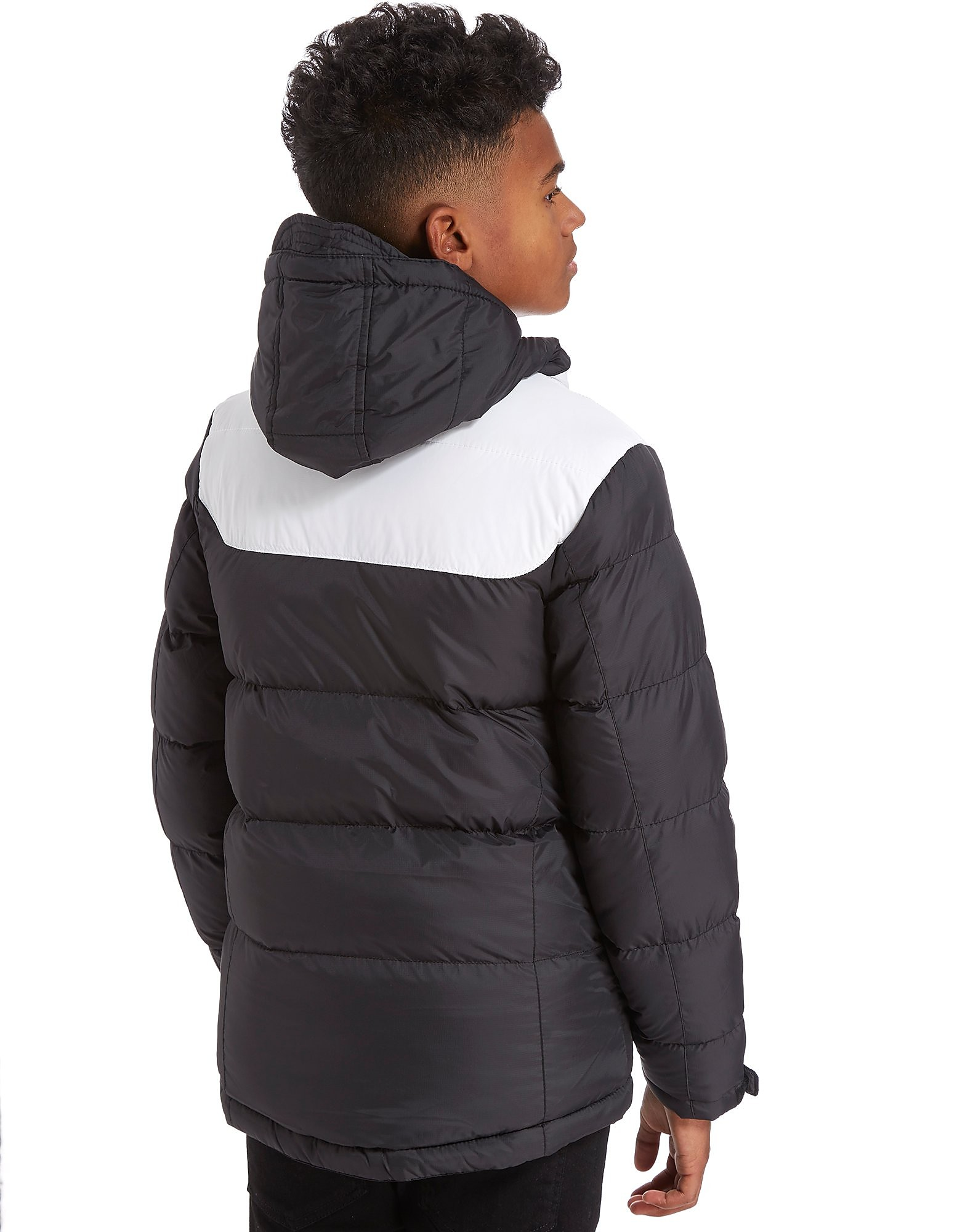 Sonneti Strata Jacket Junior