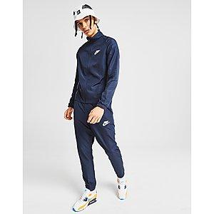 Nike Season 2 Woven Tracksuit Nike Season 2 Woven Tracksuit