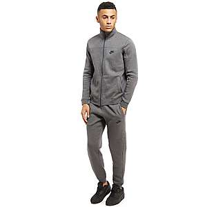 nike homme mode