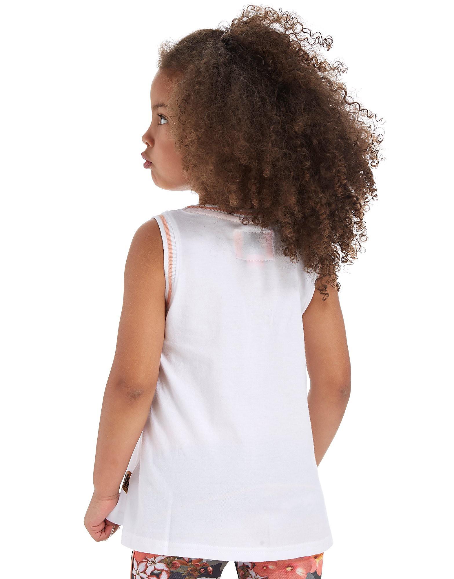 McKenzie Girls' Leonie Vest Children