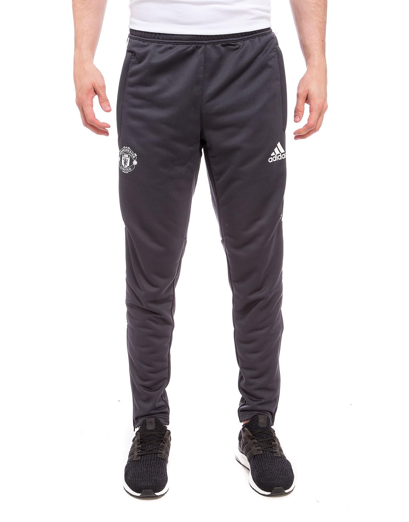 adidas Manchester United Trainingshosen