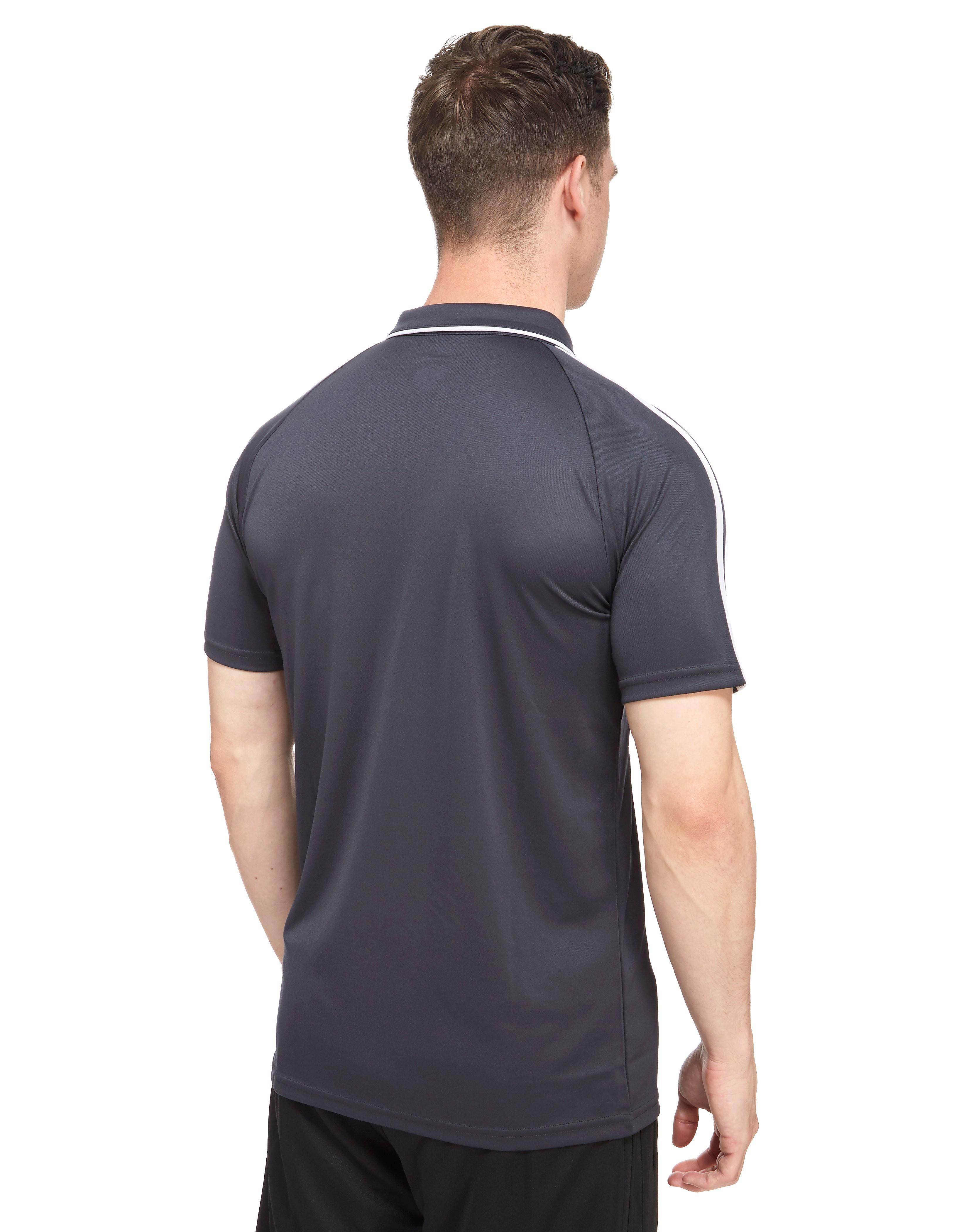 adidas Manchester United 2017 Polo Shirt
