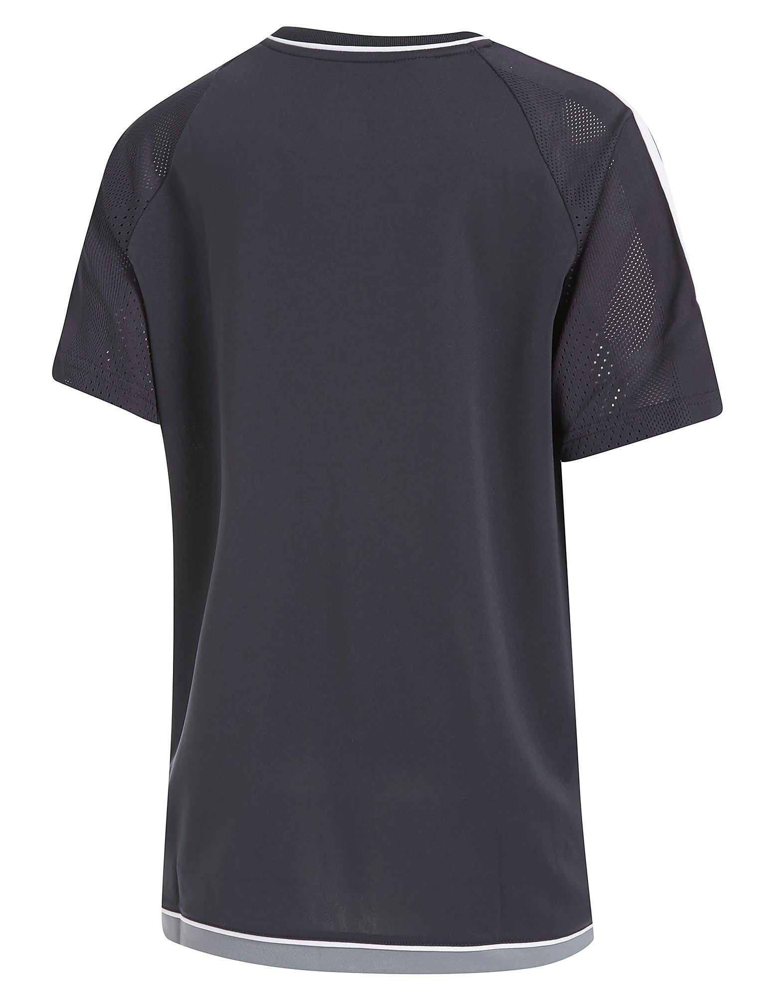 adidas Manchester United 2017 Training Shirt Junior