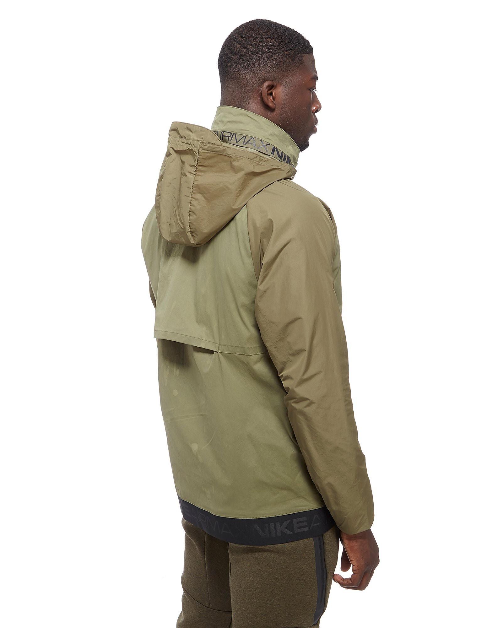 Nike Max Woven Jacket