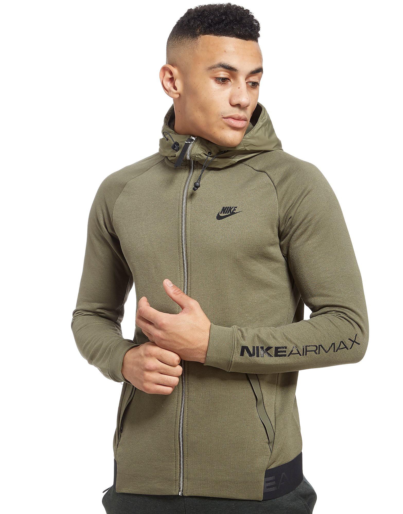 Nike Sweat Air Max