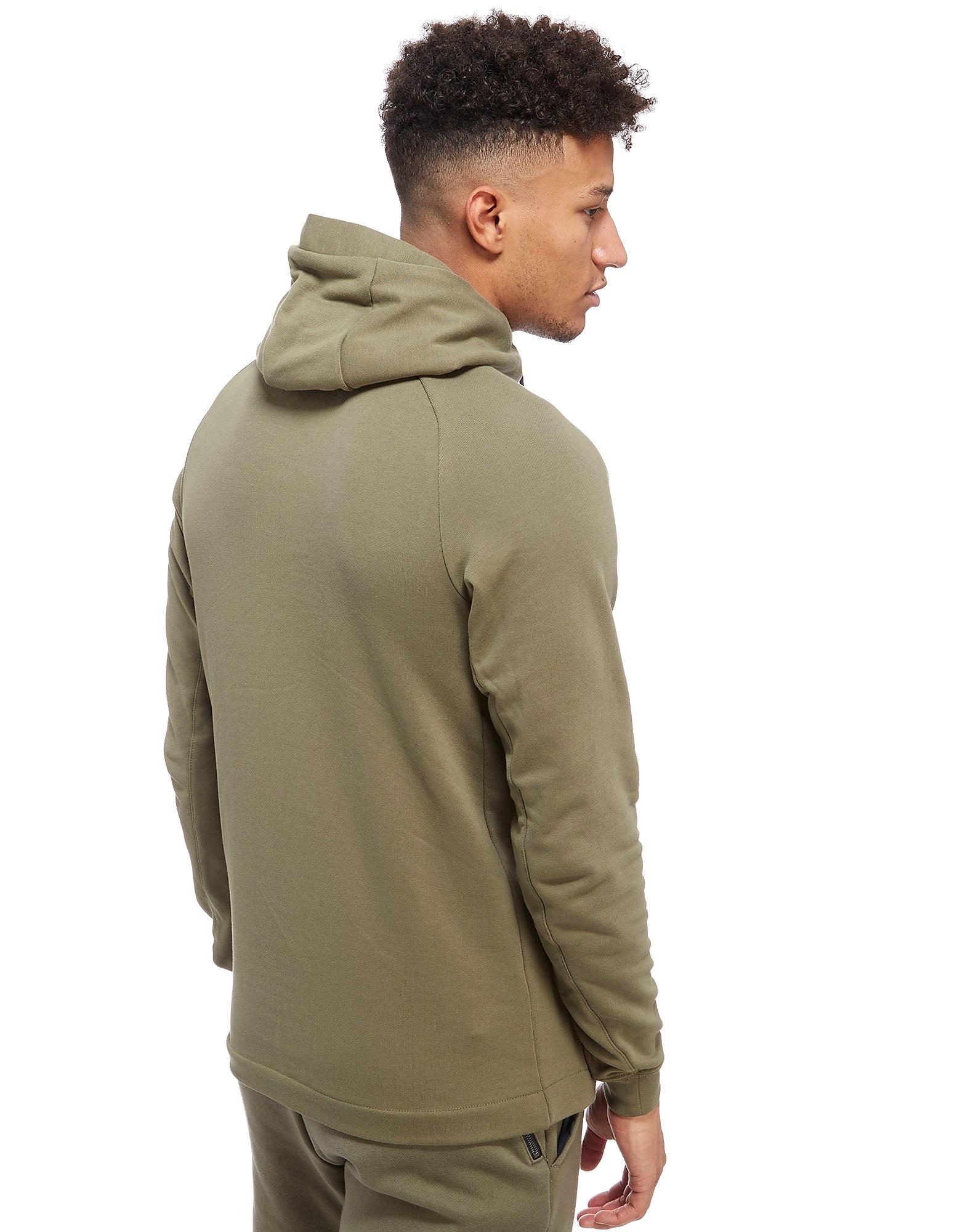 Nike Modern Half Zip Hoodie
