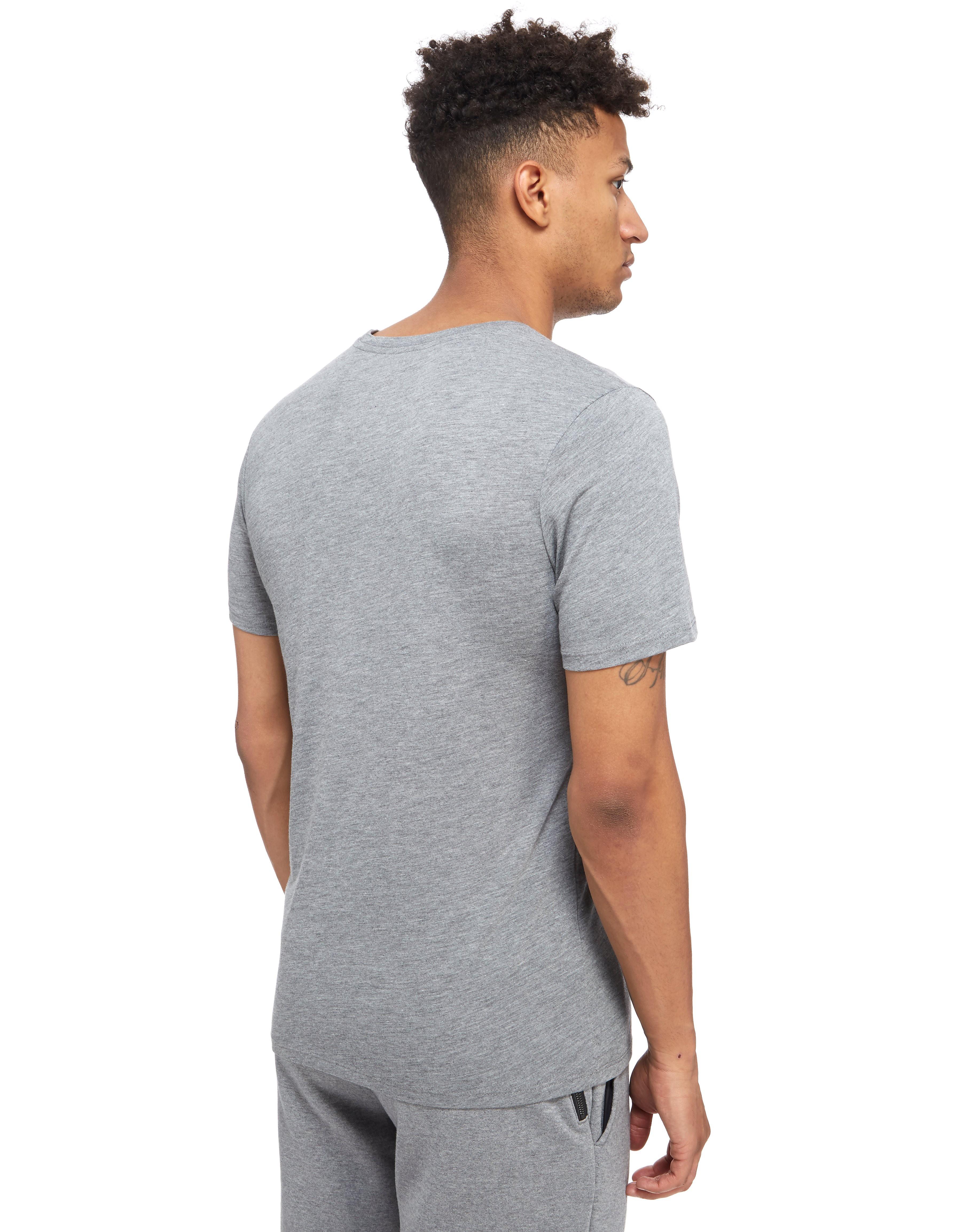 Nike Air Logo T-Shirt
