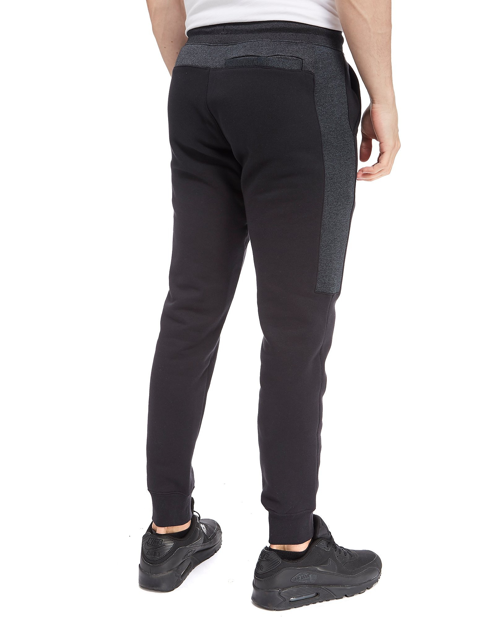 Nike Air Deep Cuff Fleece Pants