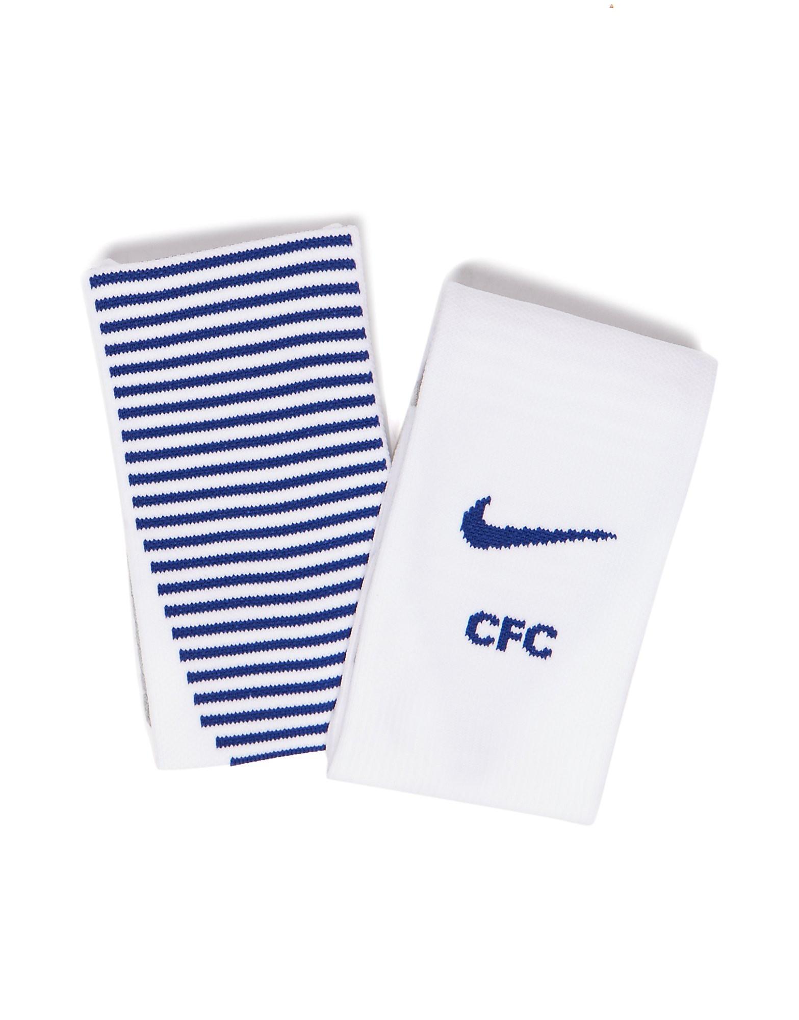 Nike Chelsea FC 2017/18 Home Socks