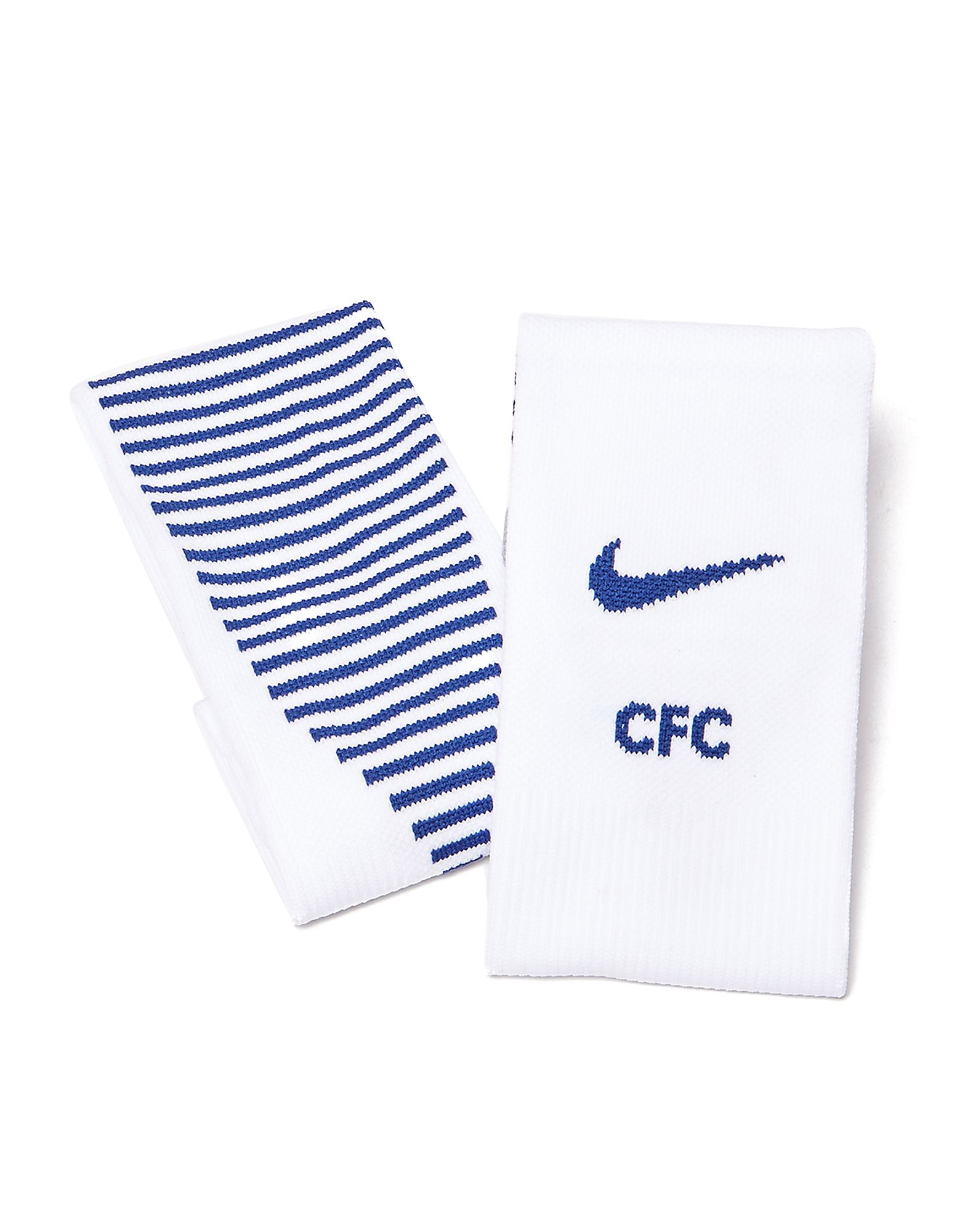 Nike Chelsea FC 2017/18 Home Socks Junior