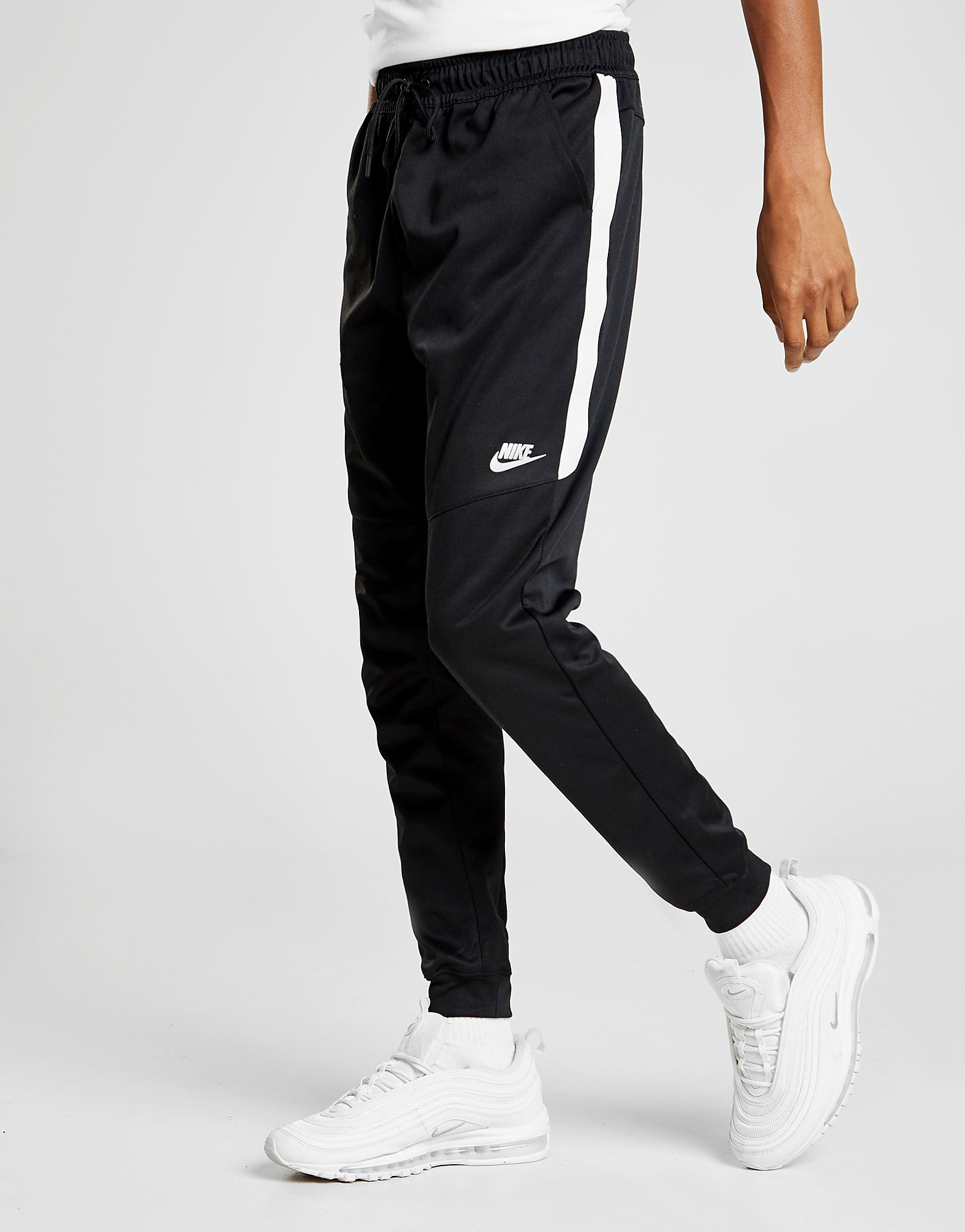 Nike Tribute DC Pants Heren