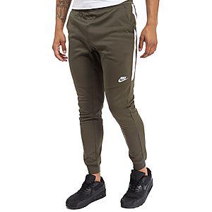 df96ecd31c5b Nike Tribute Track Pants ...