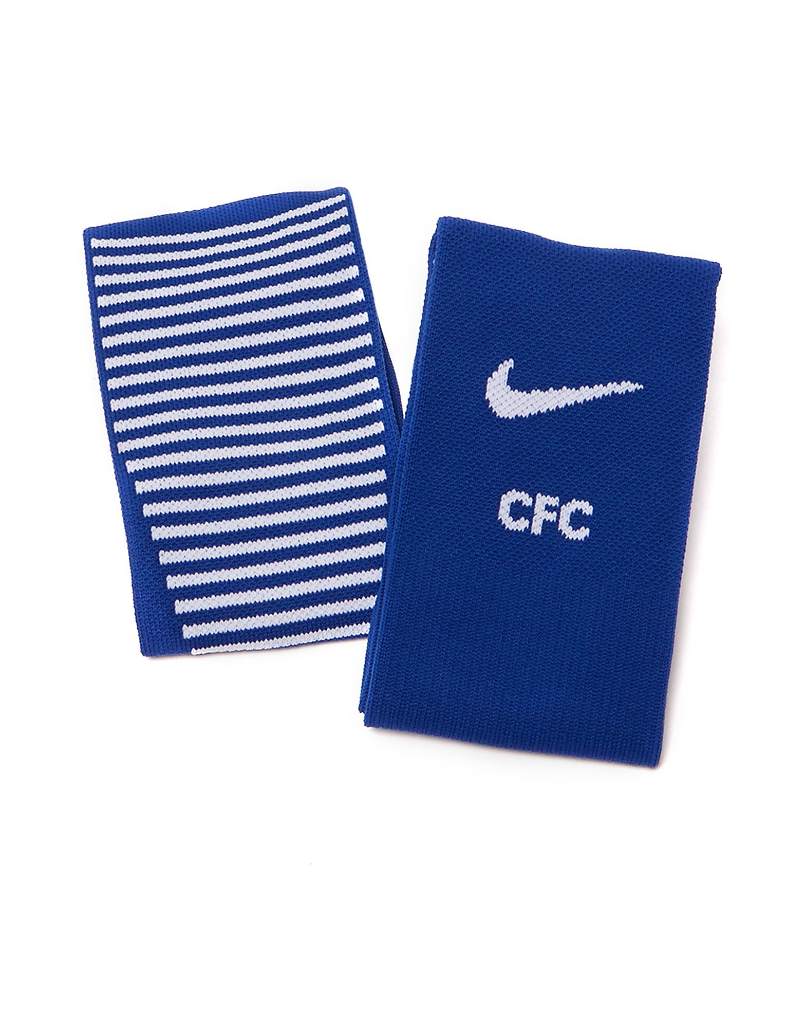 Nike Chelsea FC 2017/18 Away Socks