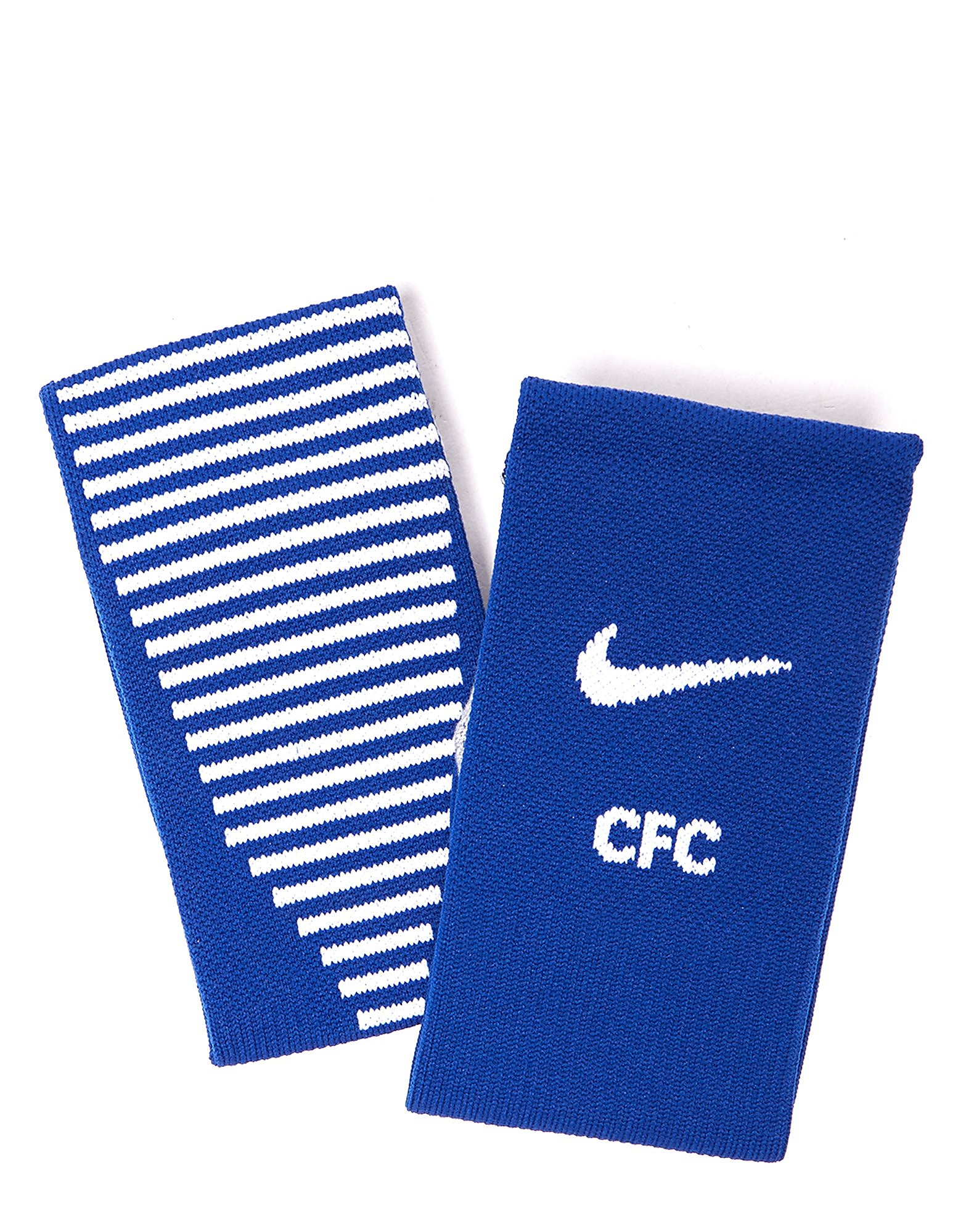 Nike Chelsea FC 2017/18 Away Socks Junior